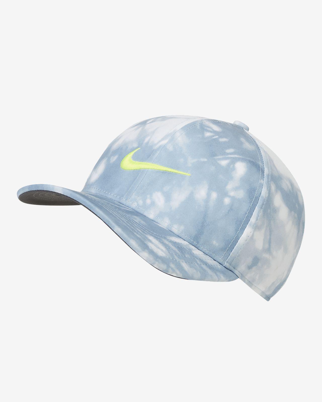 Boné de golfe Nike AeroBill Classic99