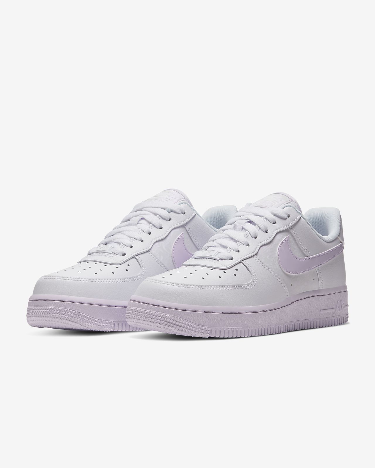 Latest Nike All For You | Womens Nike Air Force 1 07