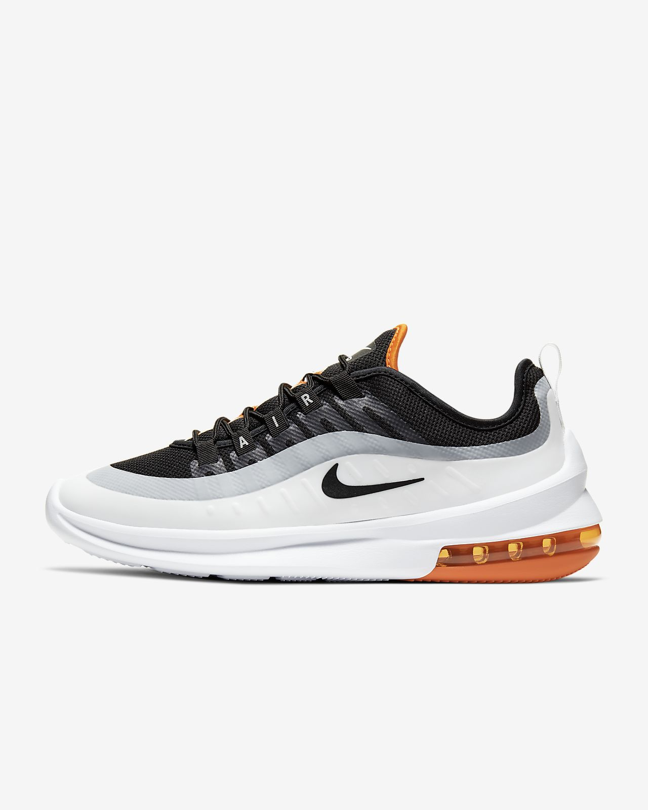 Nike Air Max Axis Men's Shoe