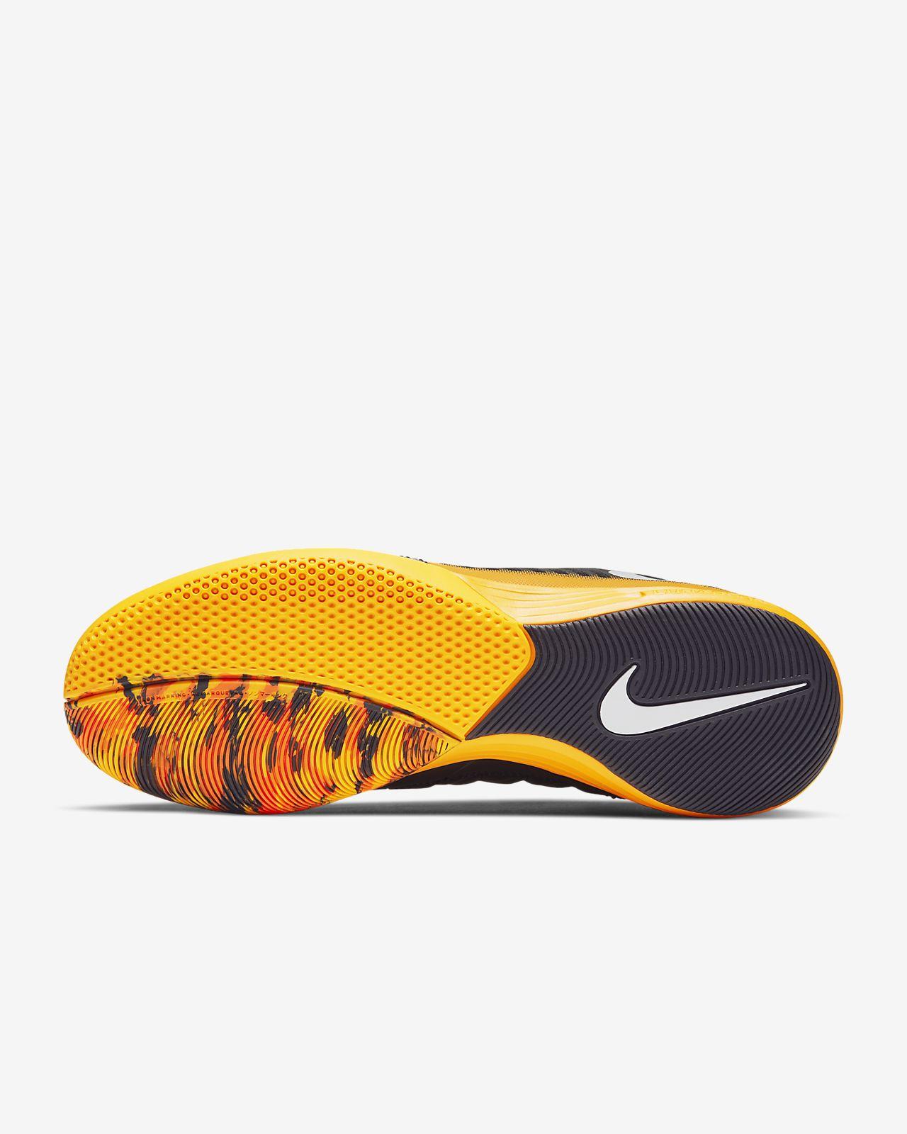 Nike Lunar Gato II IC Futsal Boot