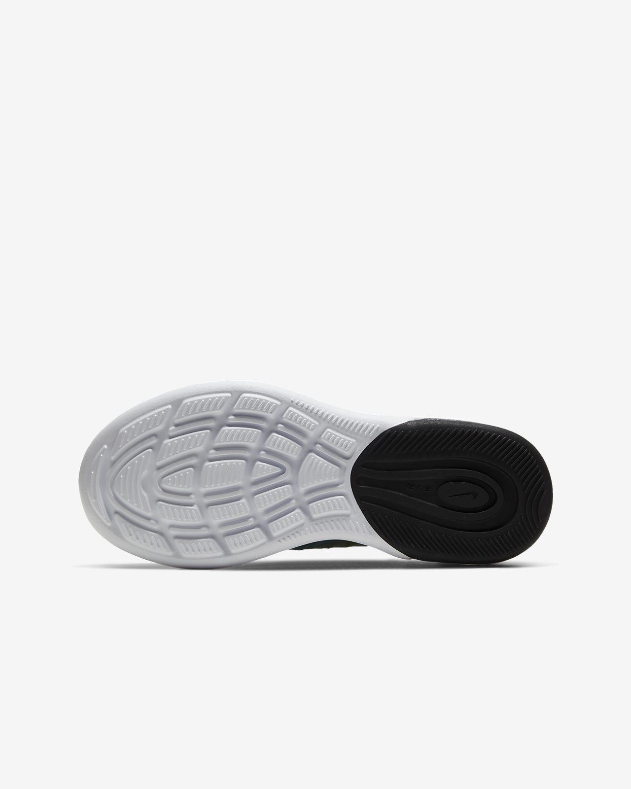 Nike Air Max Axis cipő gyerekeknek. Nike HU