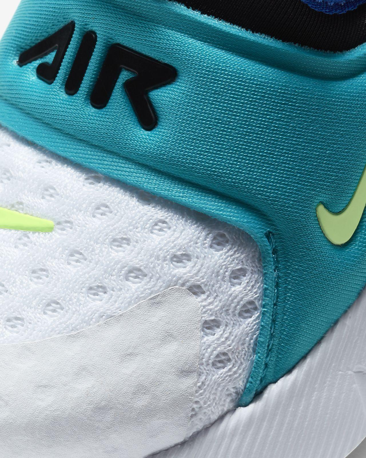 Sko Nike Air Max 270 Extreme för babysmå barn