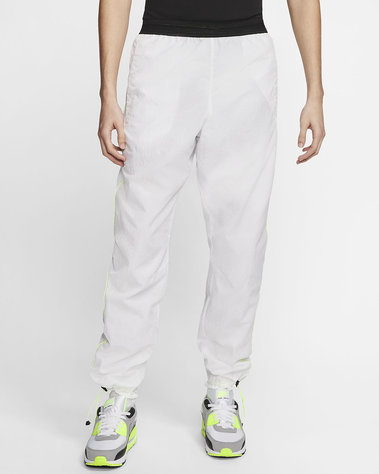 Nike Sportswear DNA Men's Woven Trousers