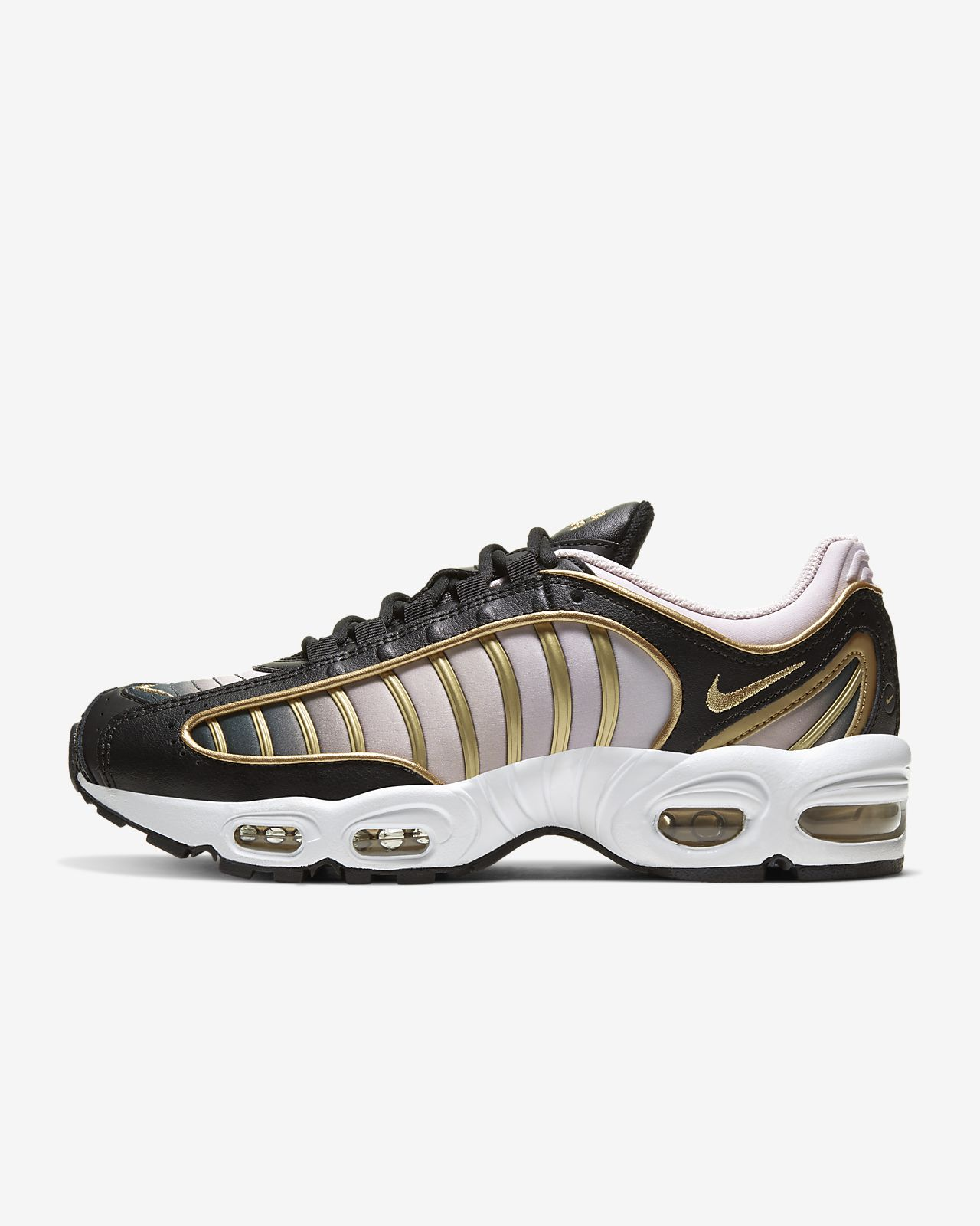 nike air max tailwind donna