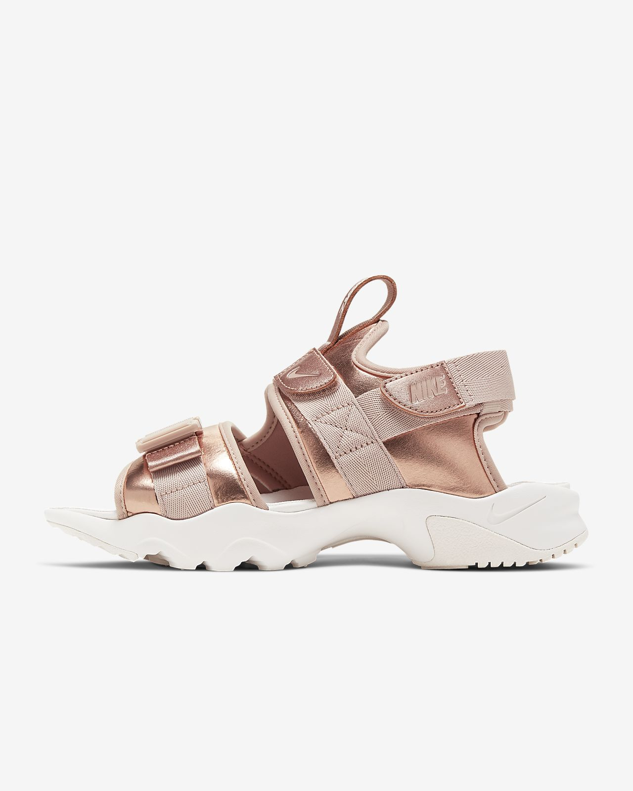 Nike Canyon Sandal 女子凉鞋