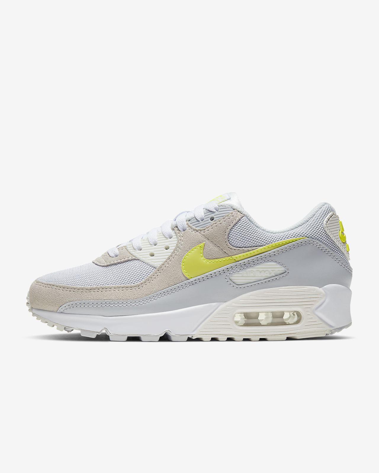 Nike Air Max 90 Zapatillas Mujer