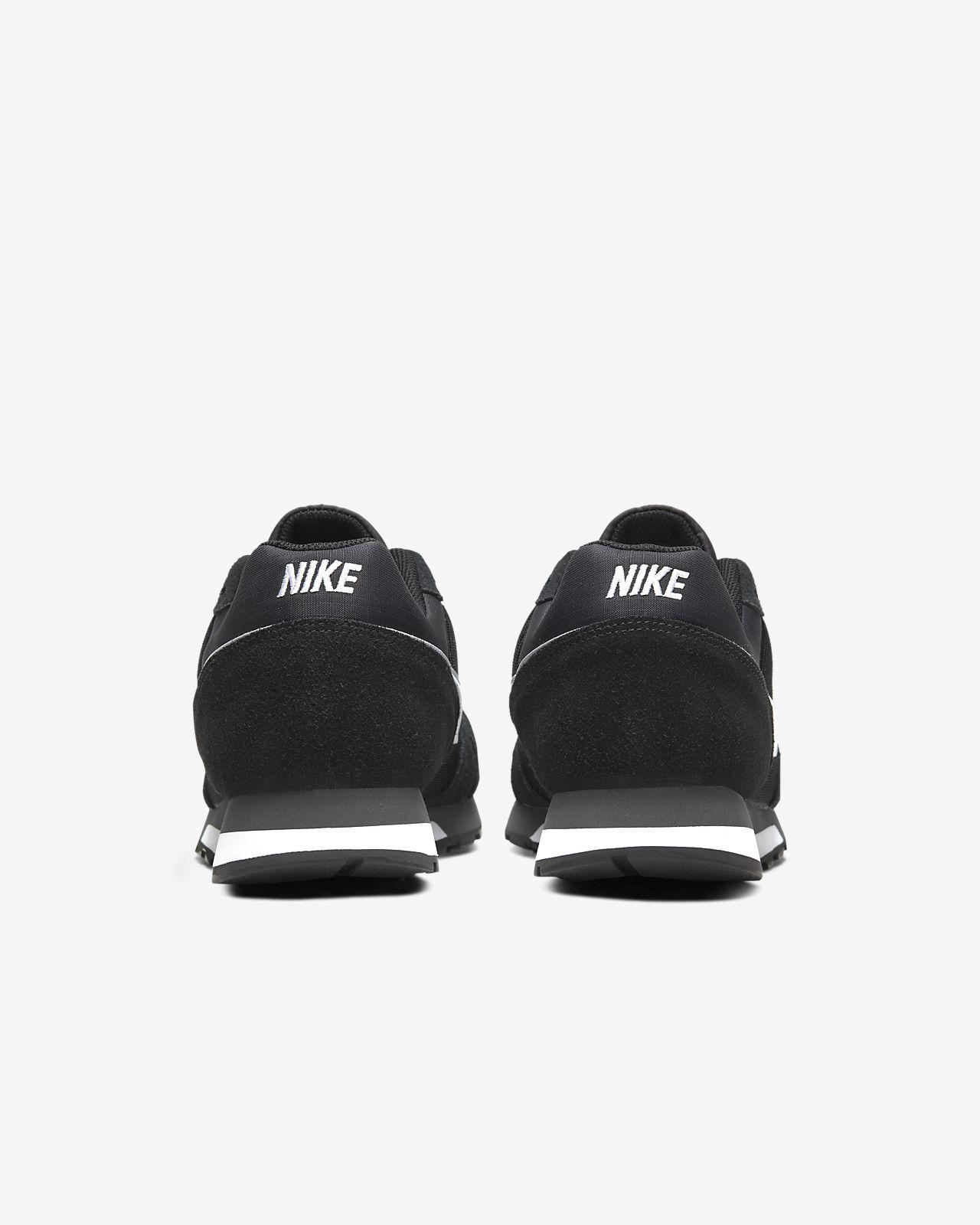 Nike MD Runner 2 Men's Shoe. Nike GB
