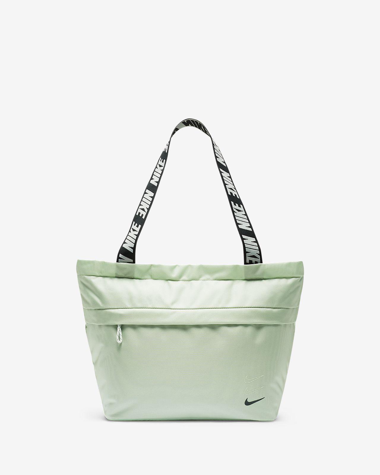 Bolso de mano Nike Sportswear Essentials