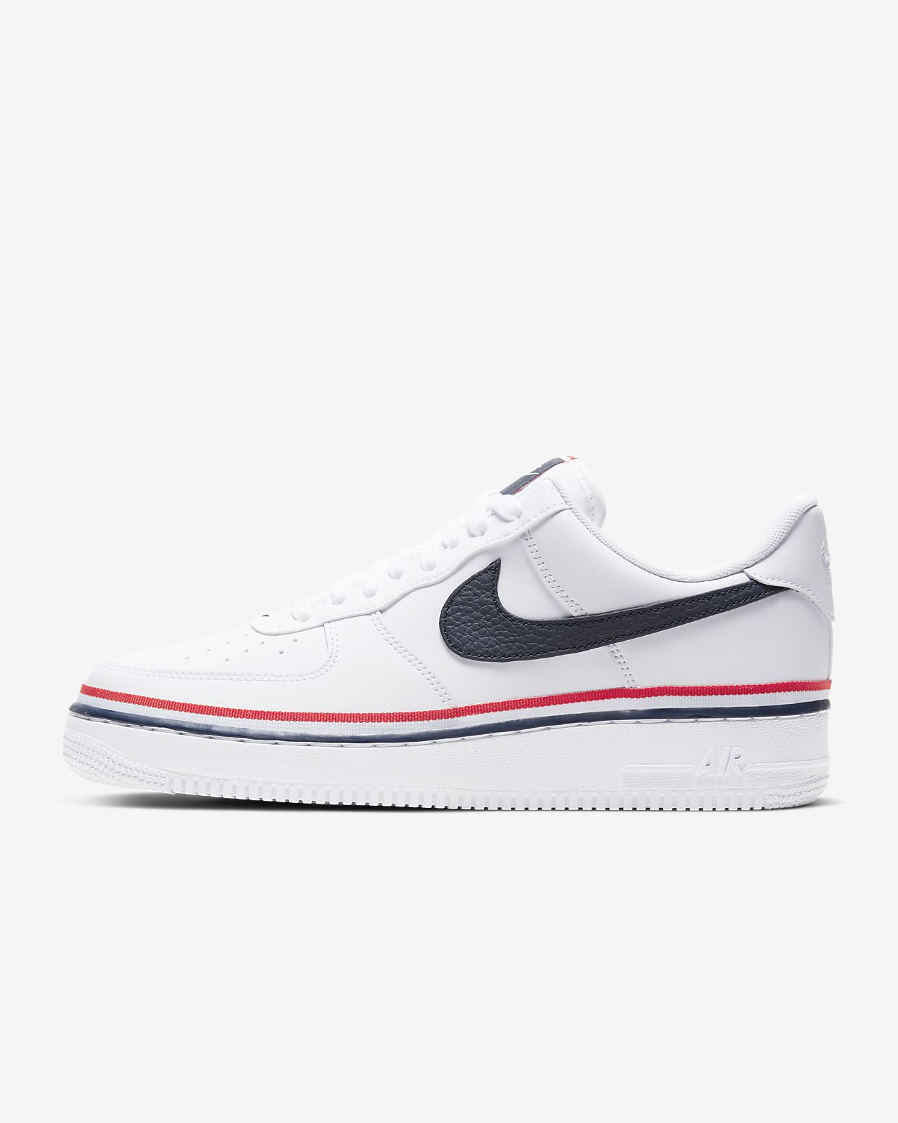 nike air force 1 07 lv8