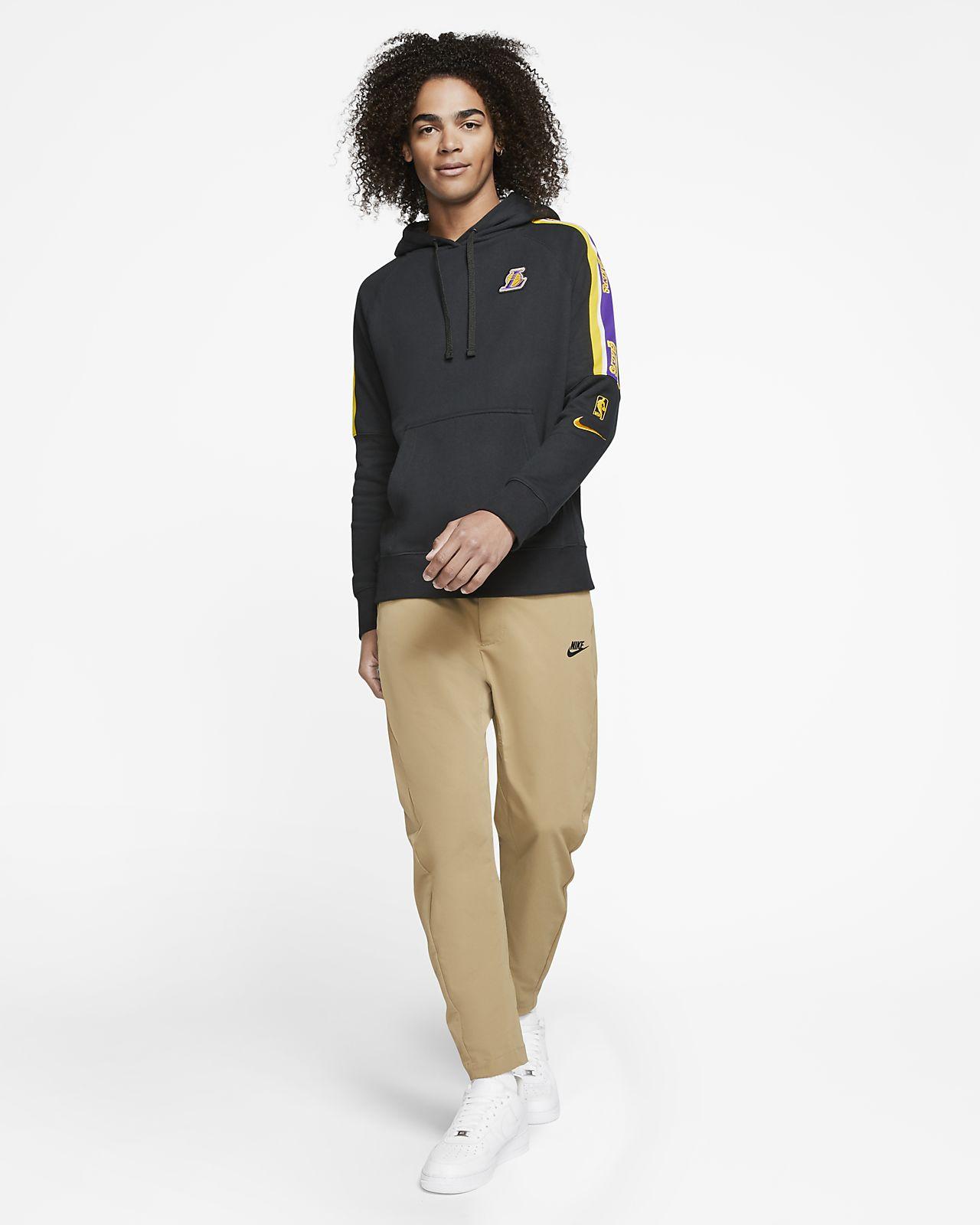 Nike Golden State Warriors Courtside Warm Up Jacket | Nordstrom