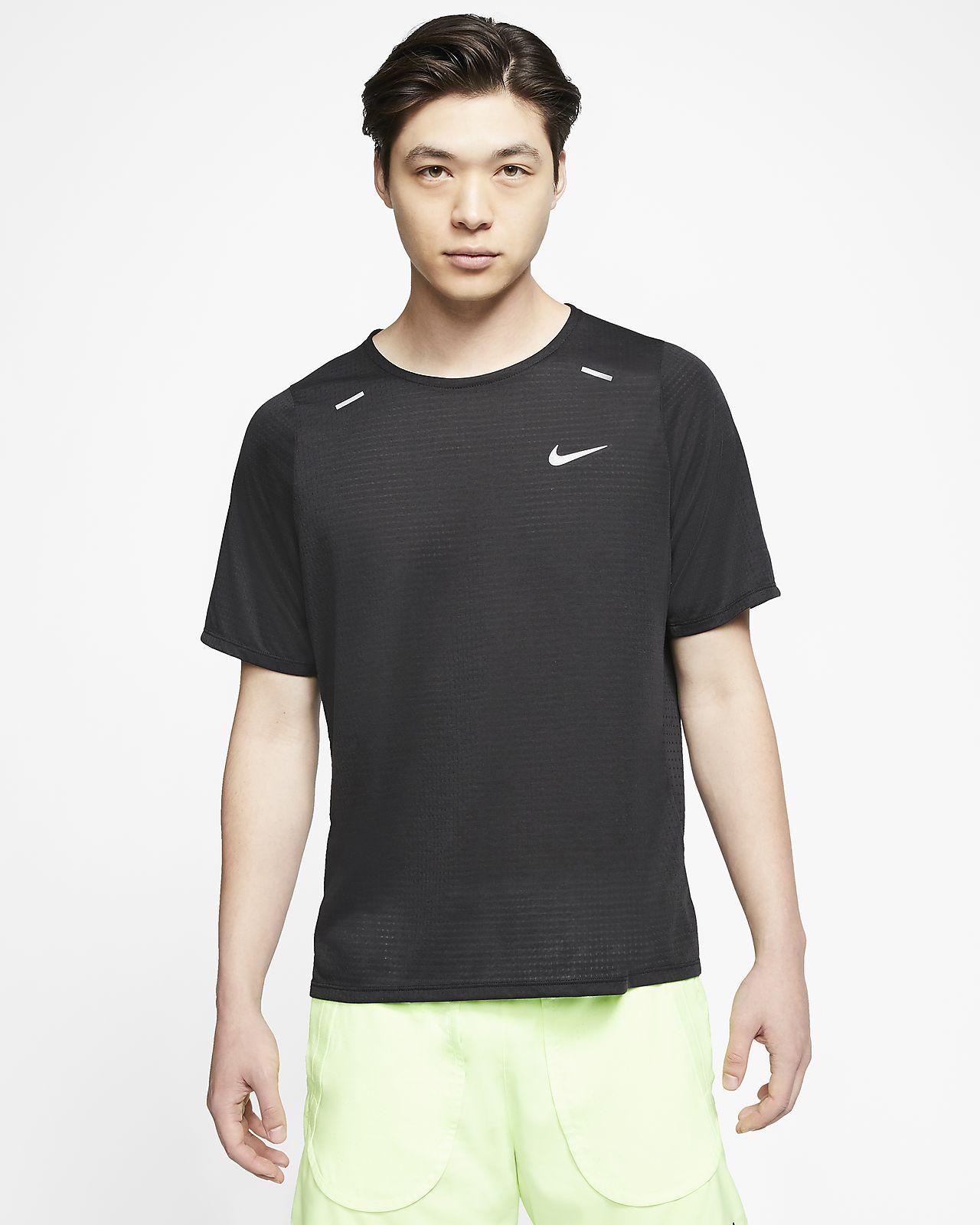 Nike Rise 365 Men's Running Top