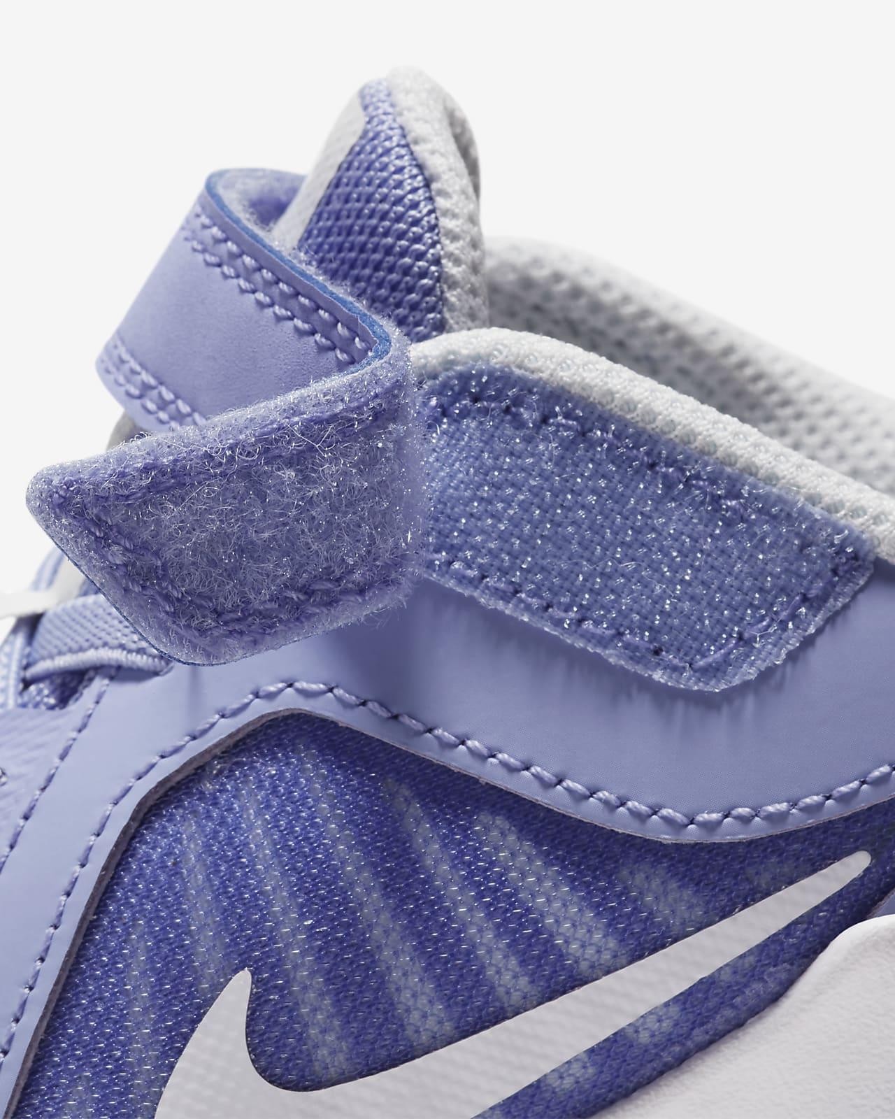 Scarpa Nike Downshifter 10 Bambini