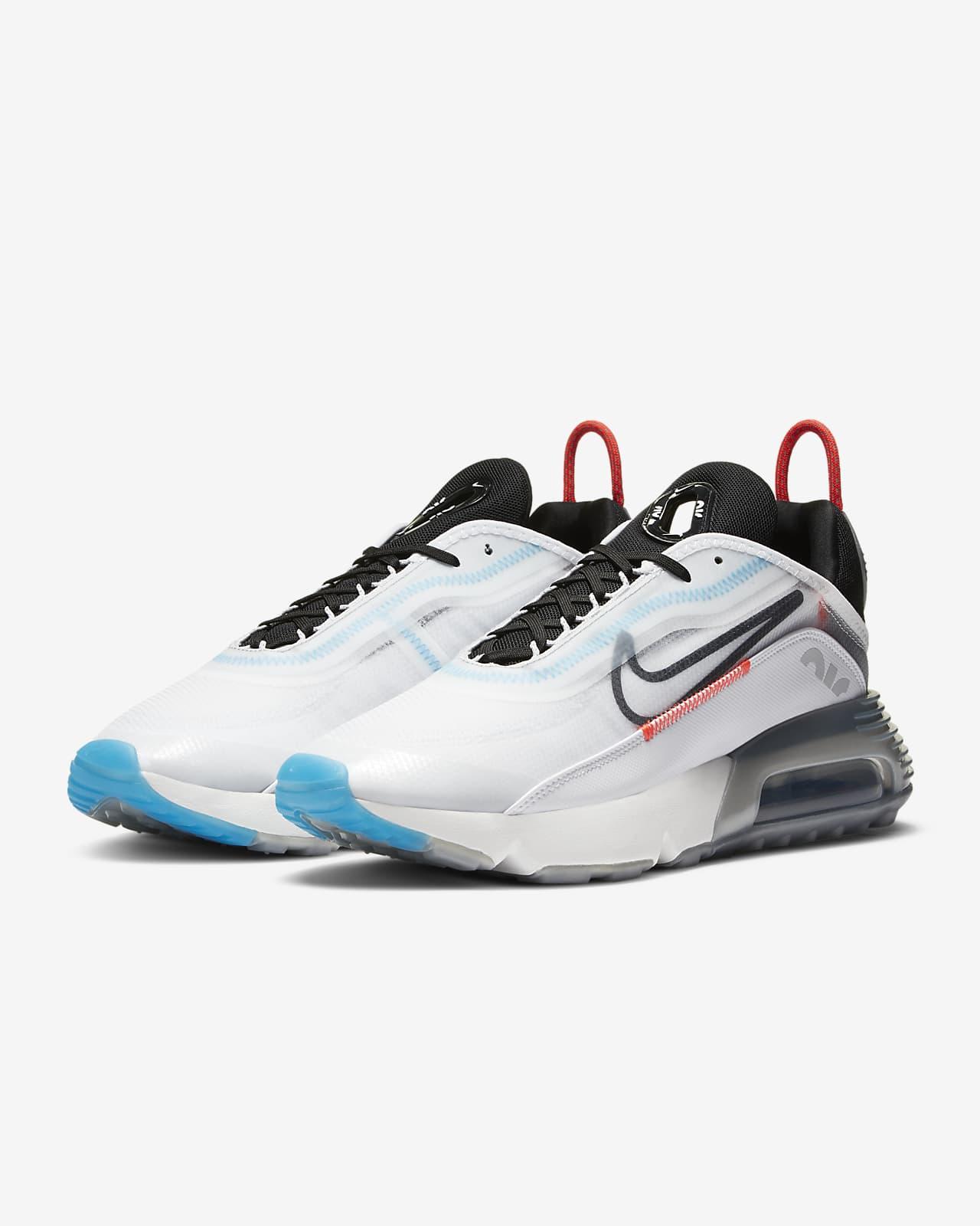 Nike Air Barrage Mid QS cipő outlet akár 50% kedvezmény
