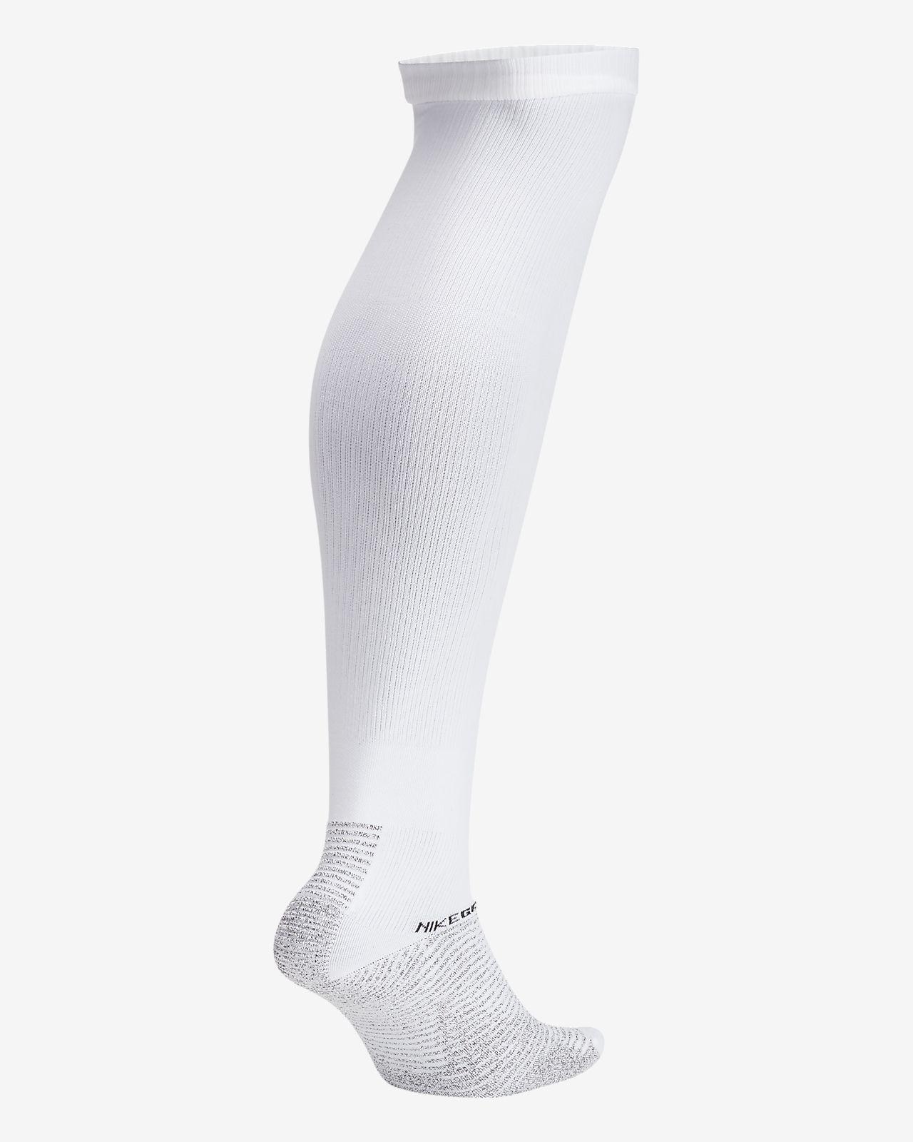 Nike Underwear & Socks | Hyperstrong Strike Ankle Sleeves