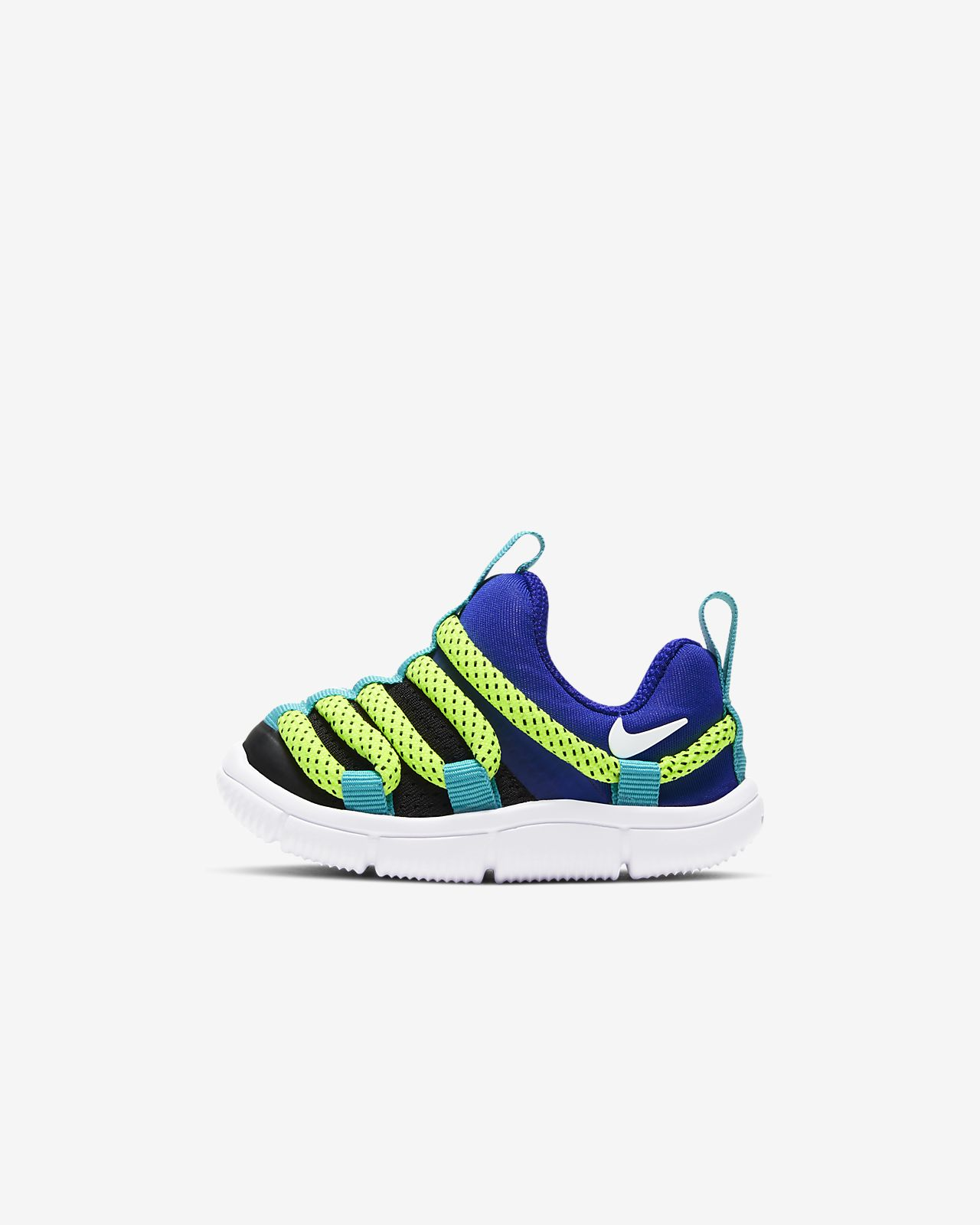 Nike Novice Baby & Toddler Shoe