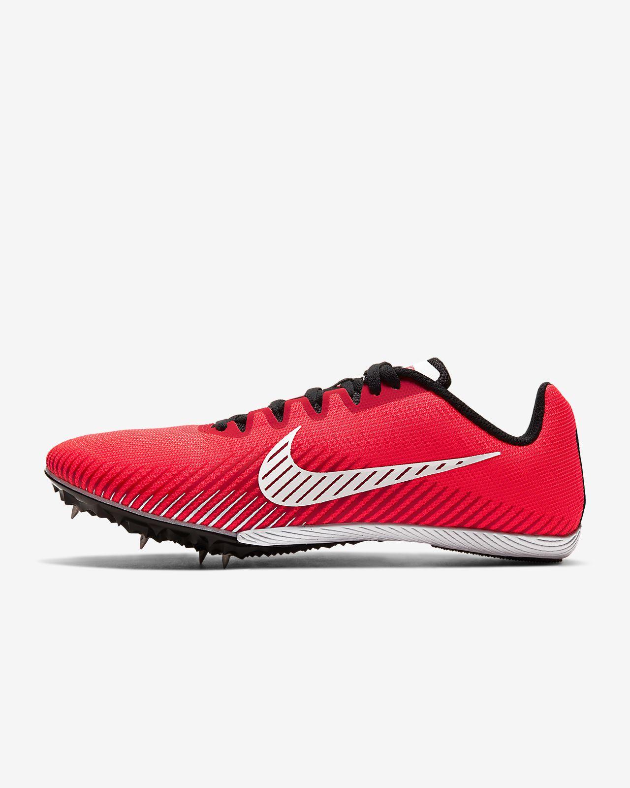 Nike Zoom Rival M 9 Track Spike