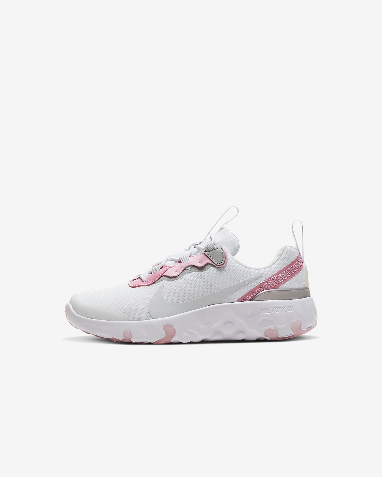 Nike Renew Element 55 Younger Kids' Shoe