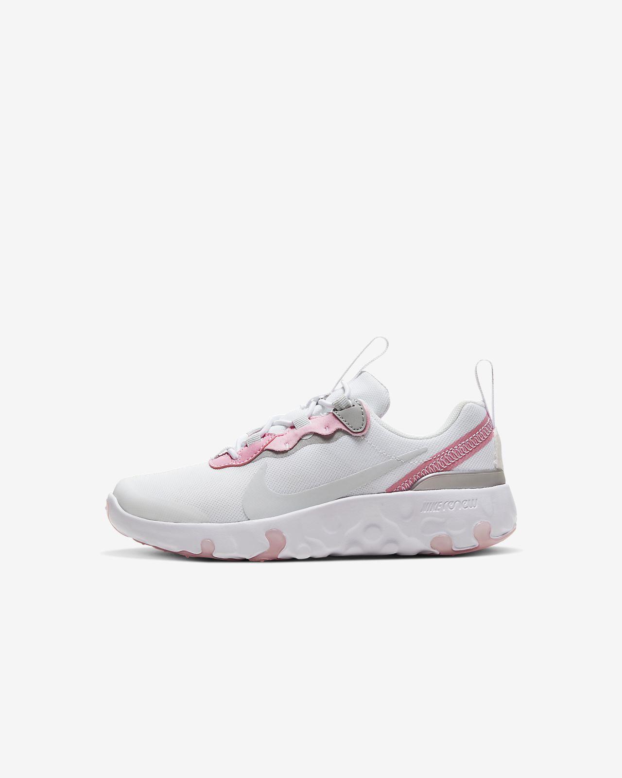 Nike air jordan nike react elemtent55 ordan tenis air32