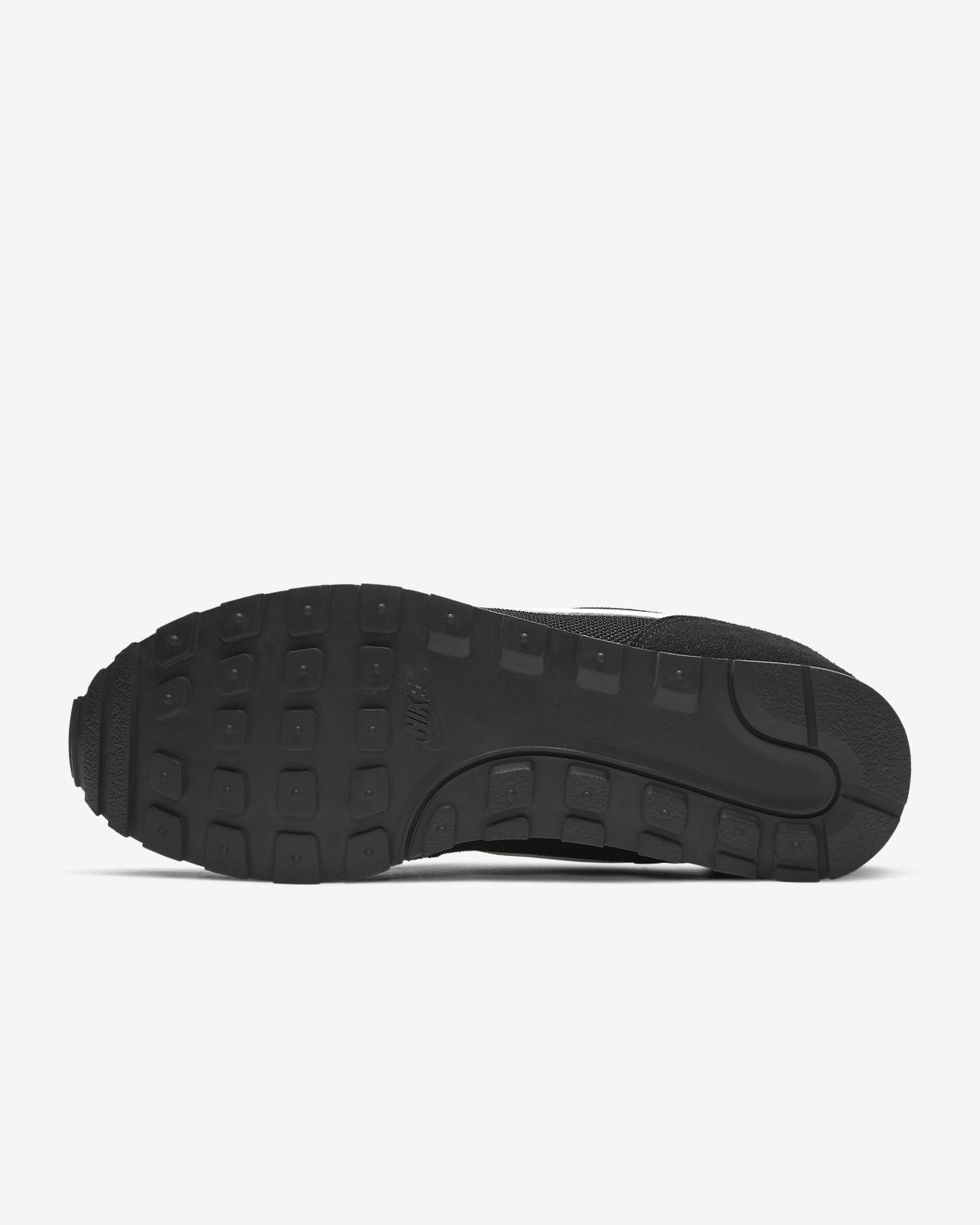Nike MD Runner 2 férficipő