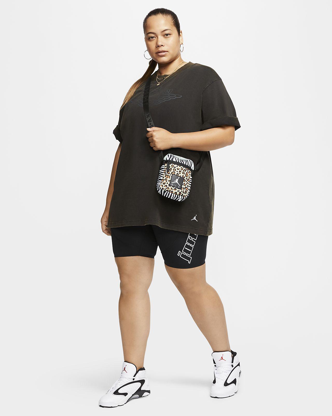 Women Girls Plus Size Print Bike Shirt Short Sleeve T Shirt Blouse Tops
