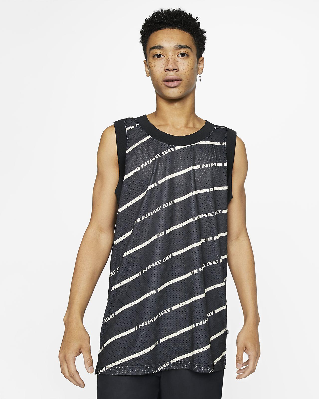 Nike SB Men's Skate Tank