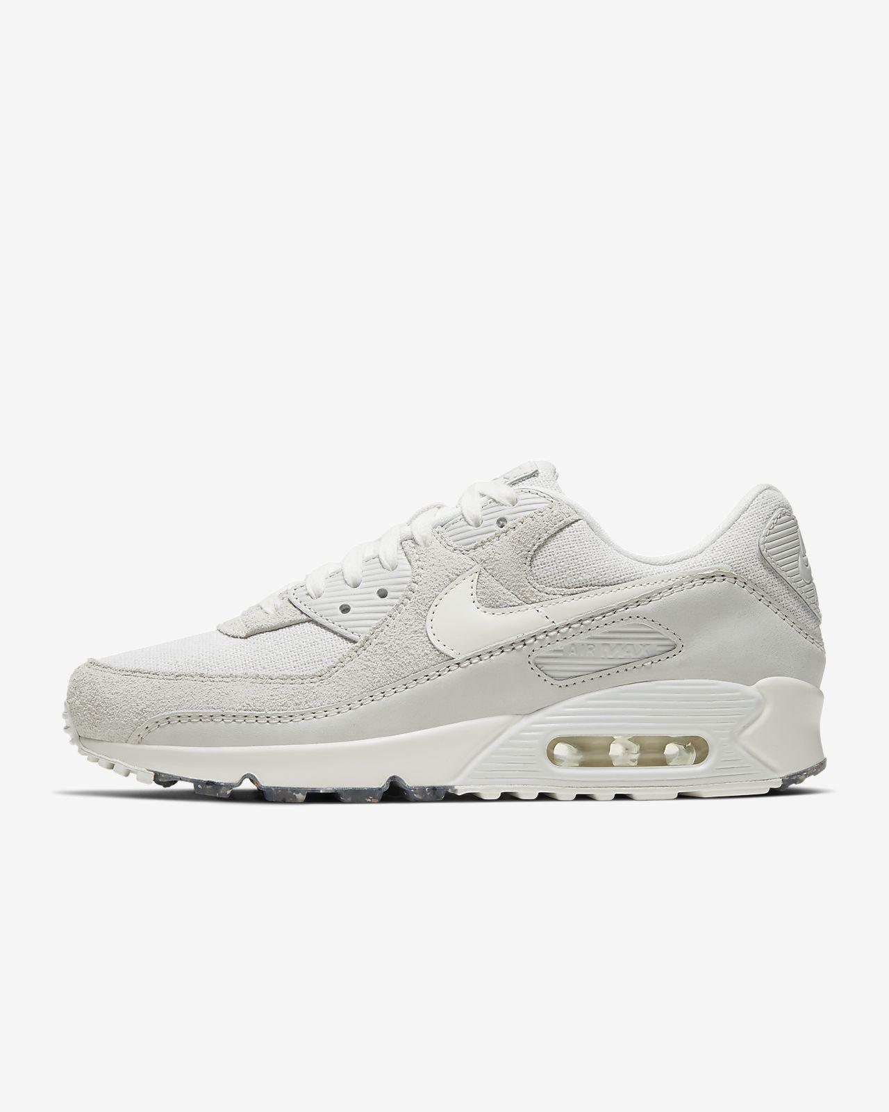 popular Comprometido Casa  NIKE Official]Nike Air Max 90 Men's Shoe.Online store (mail order ...