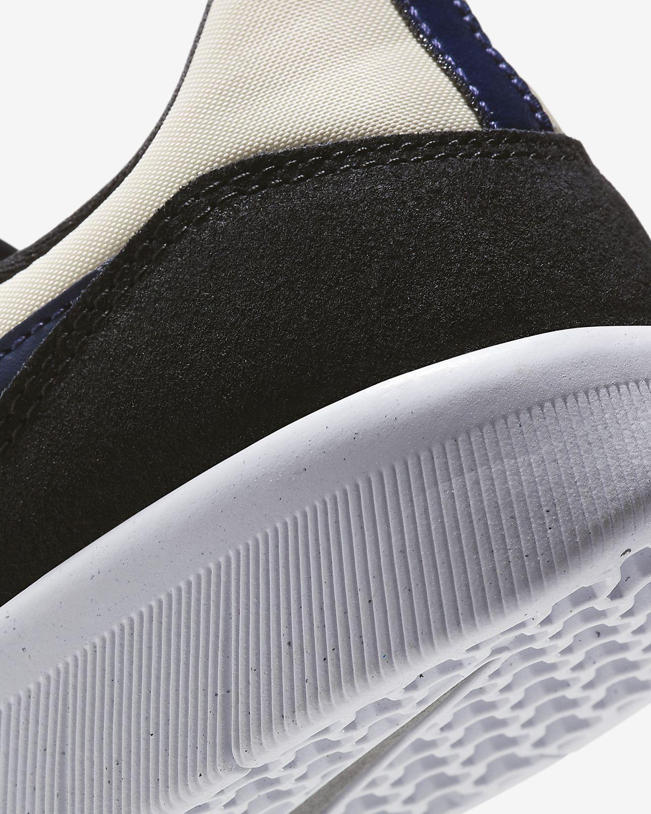 Chaussure de skateboard Nike SB Team Classic pour Homme. Nike FR