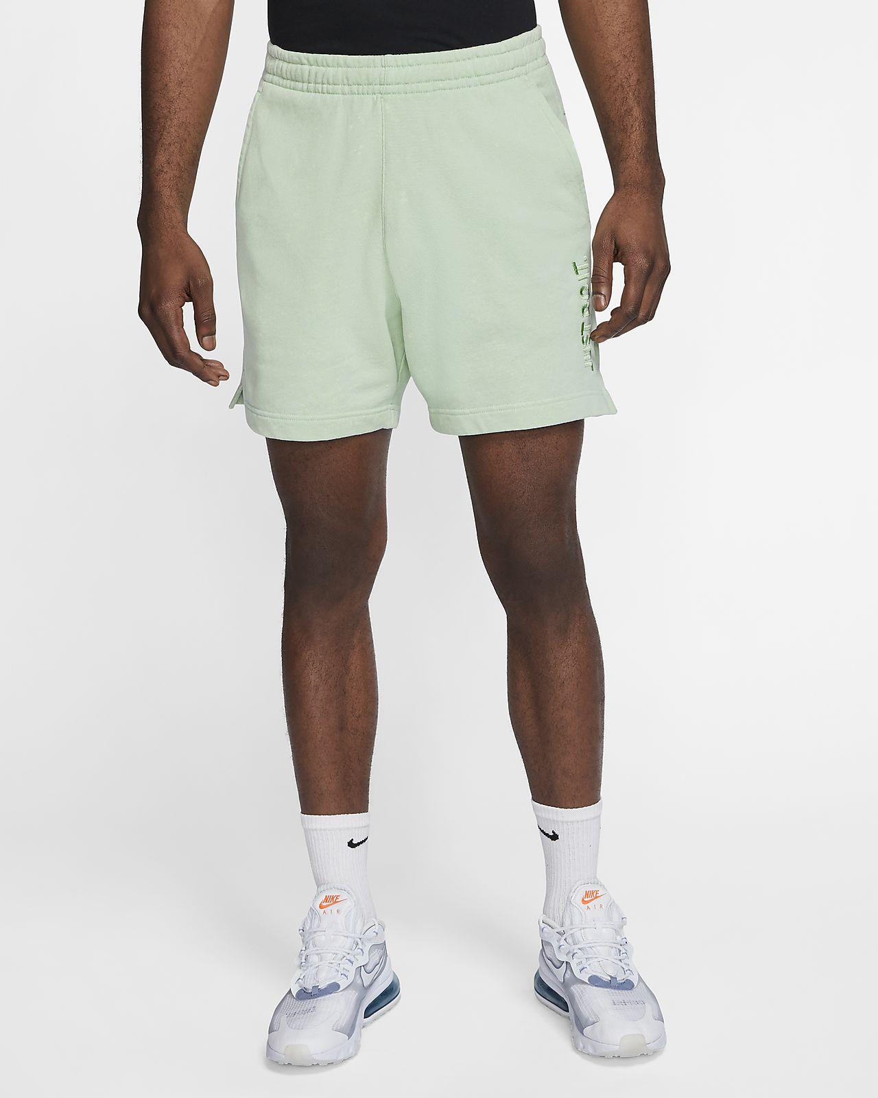 Short Nike Sportswear JDI pour Homme