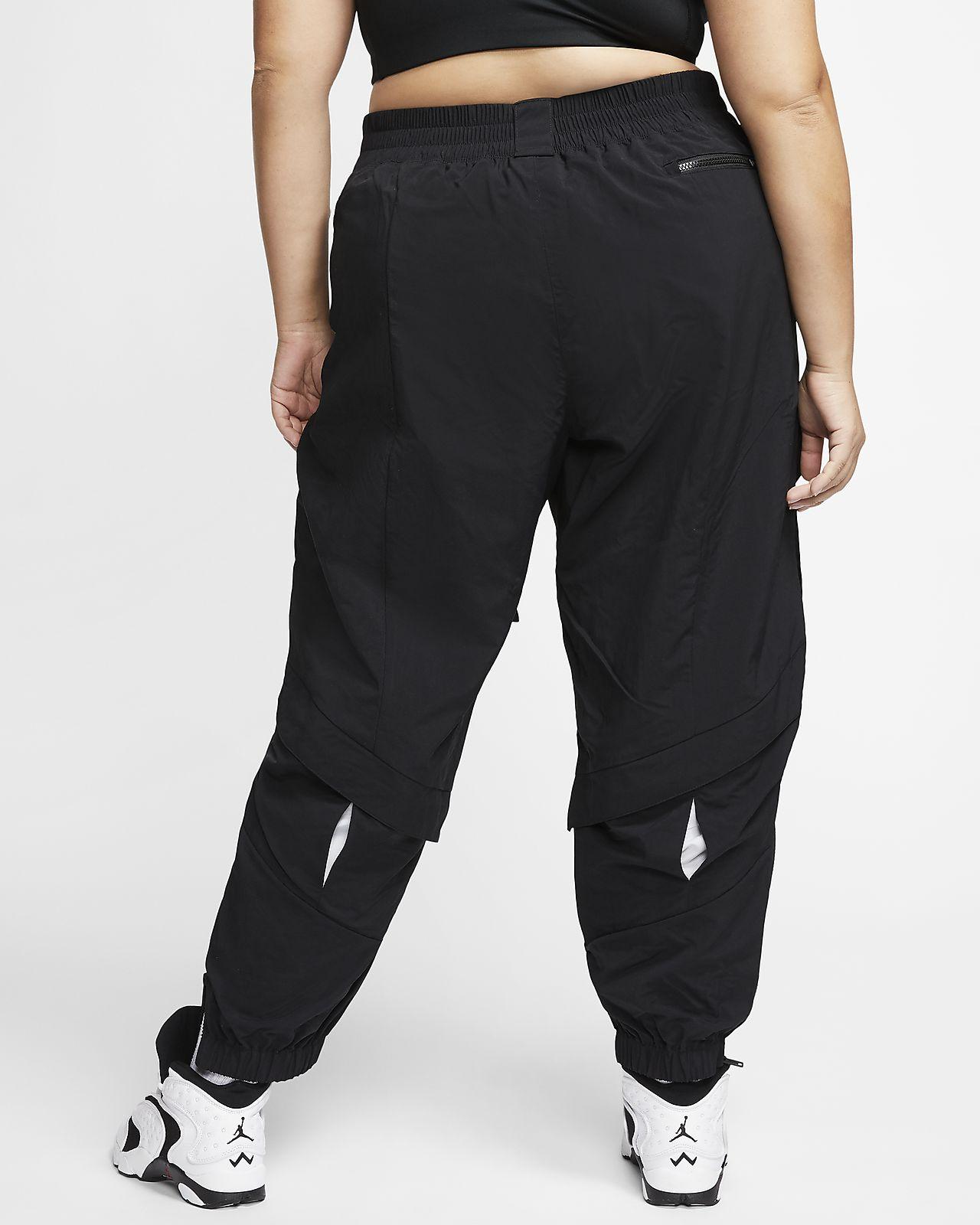 Pantalon Jordan Utility pour Femme. Nike FR