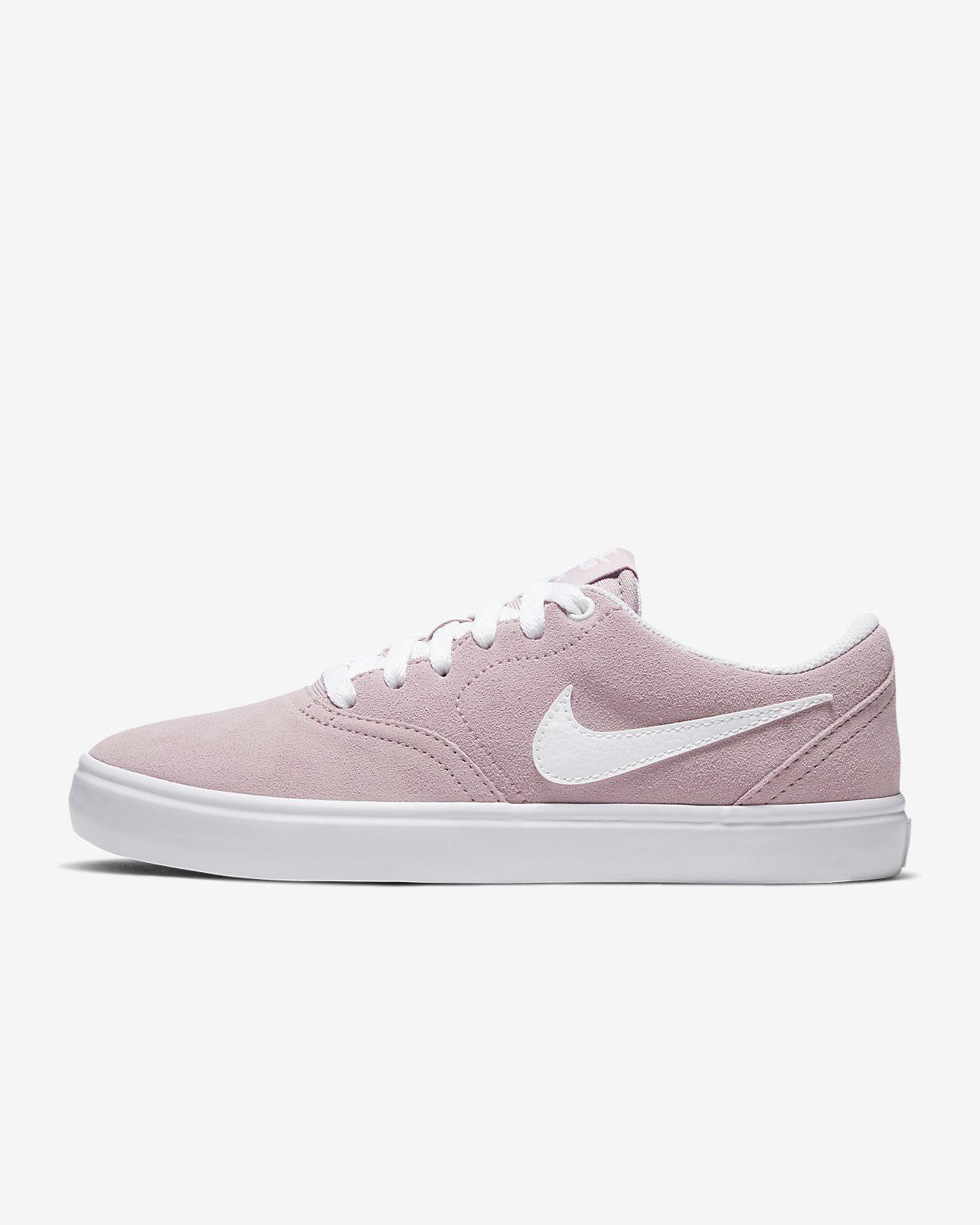 Nike SB Check Solarsoft Women's Skate