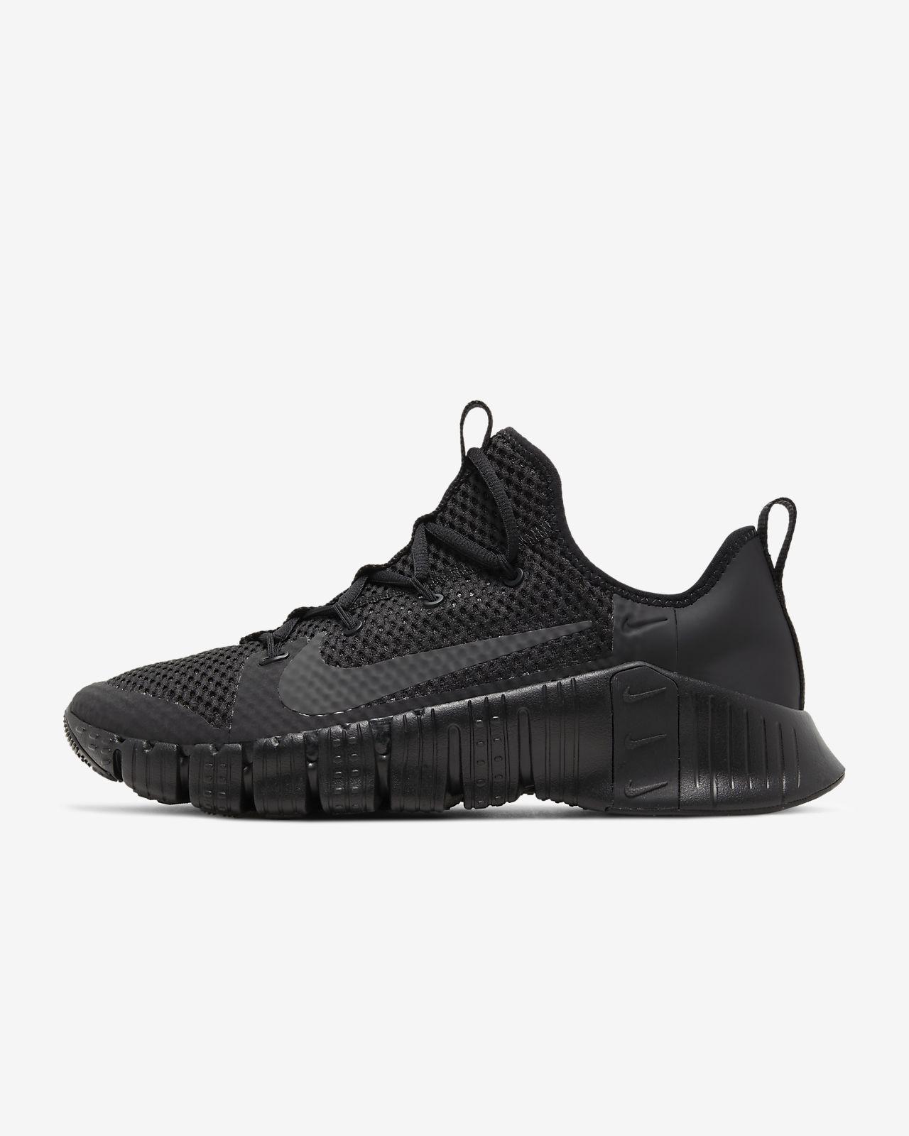 Chaussure de training Nike Free Metcon 3