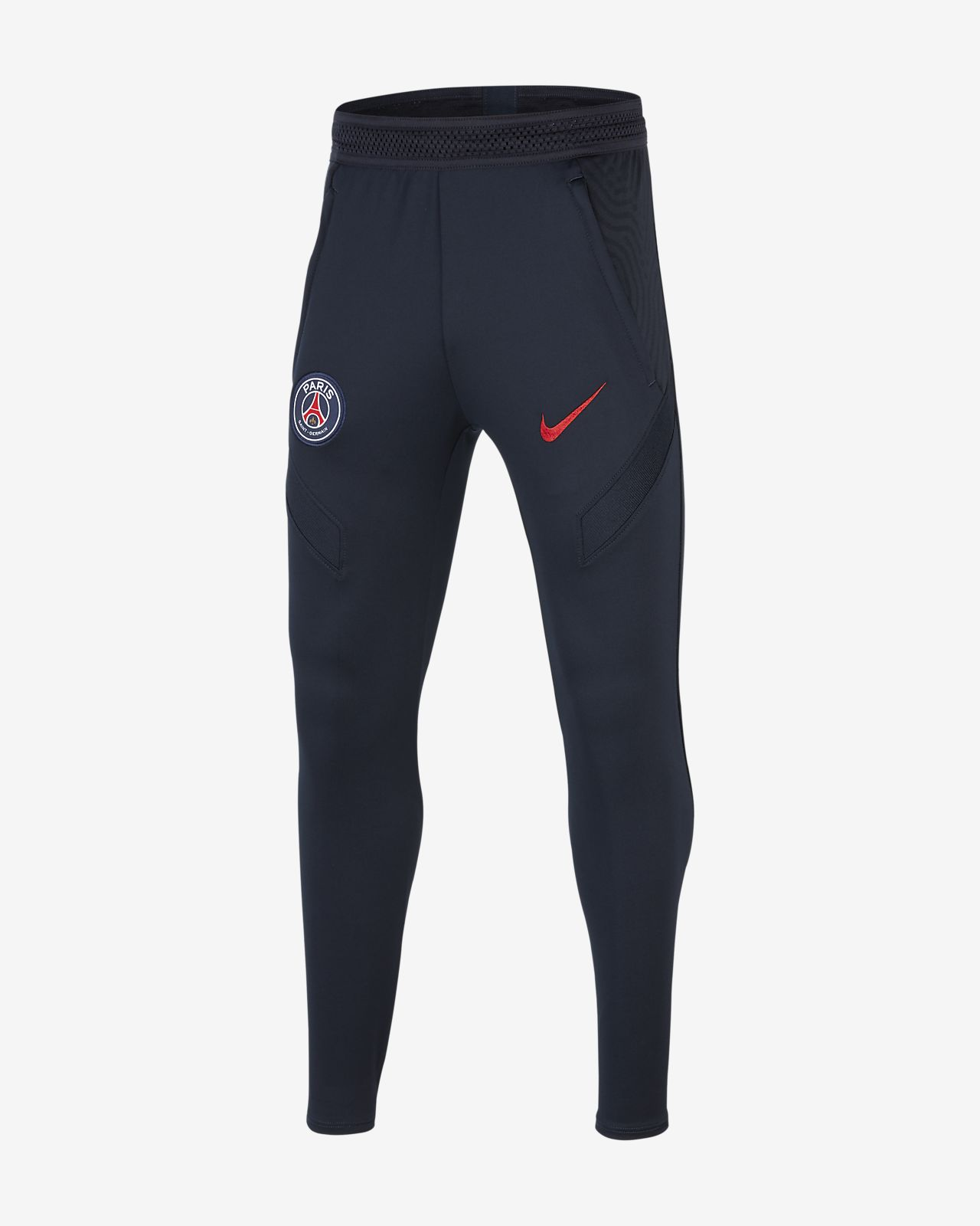 Pantaloni da calcio Paris Saint-Germain Strike - Ragazzi