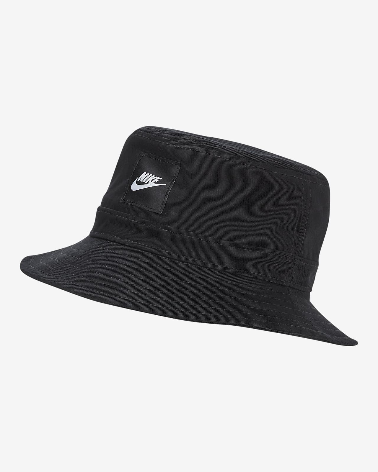 Nike Kids' Bucket Hat