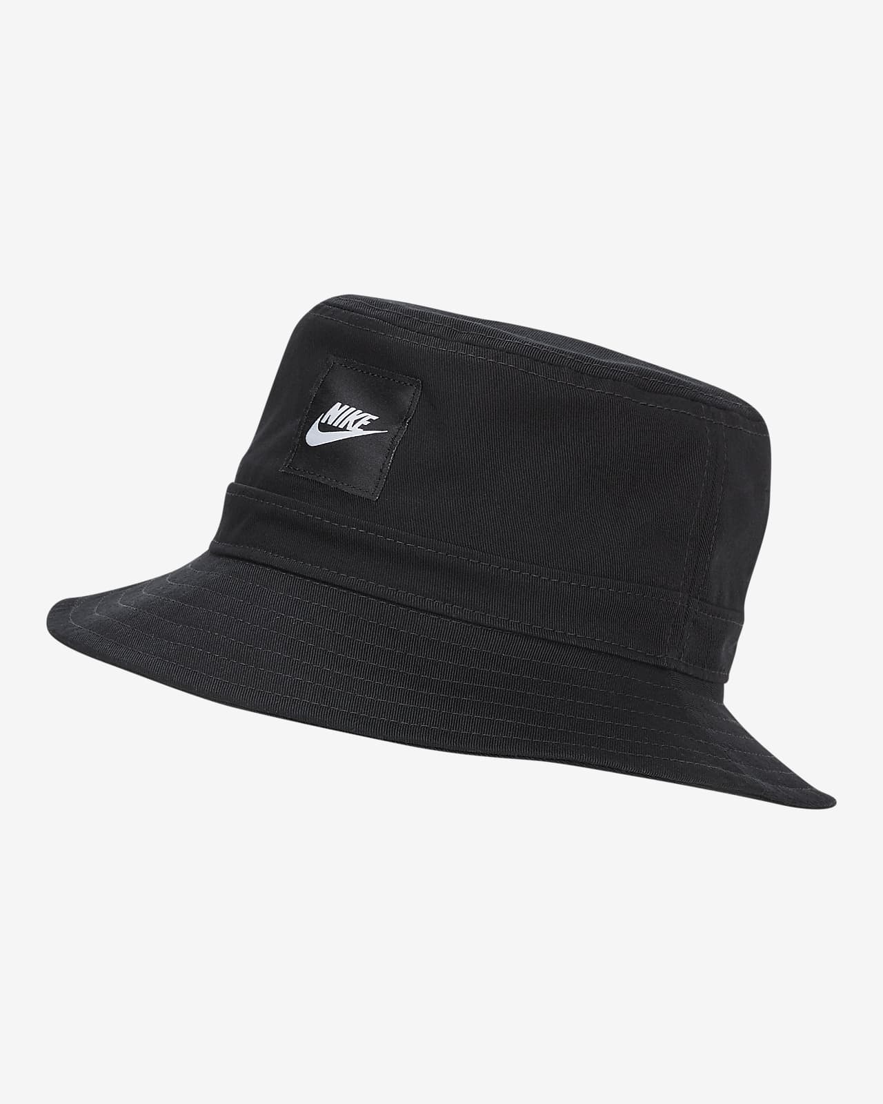 Nike Fischerhut für Kinder