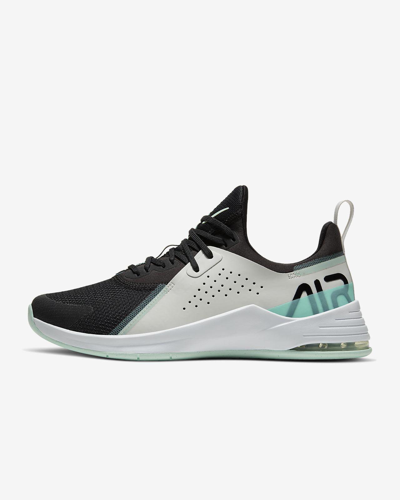 nike air max basketball referee shoes