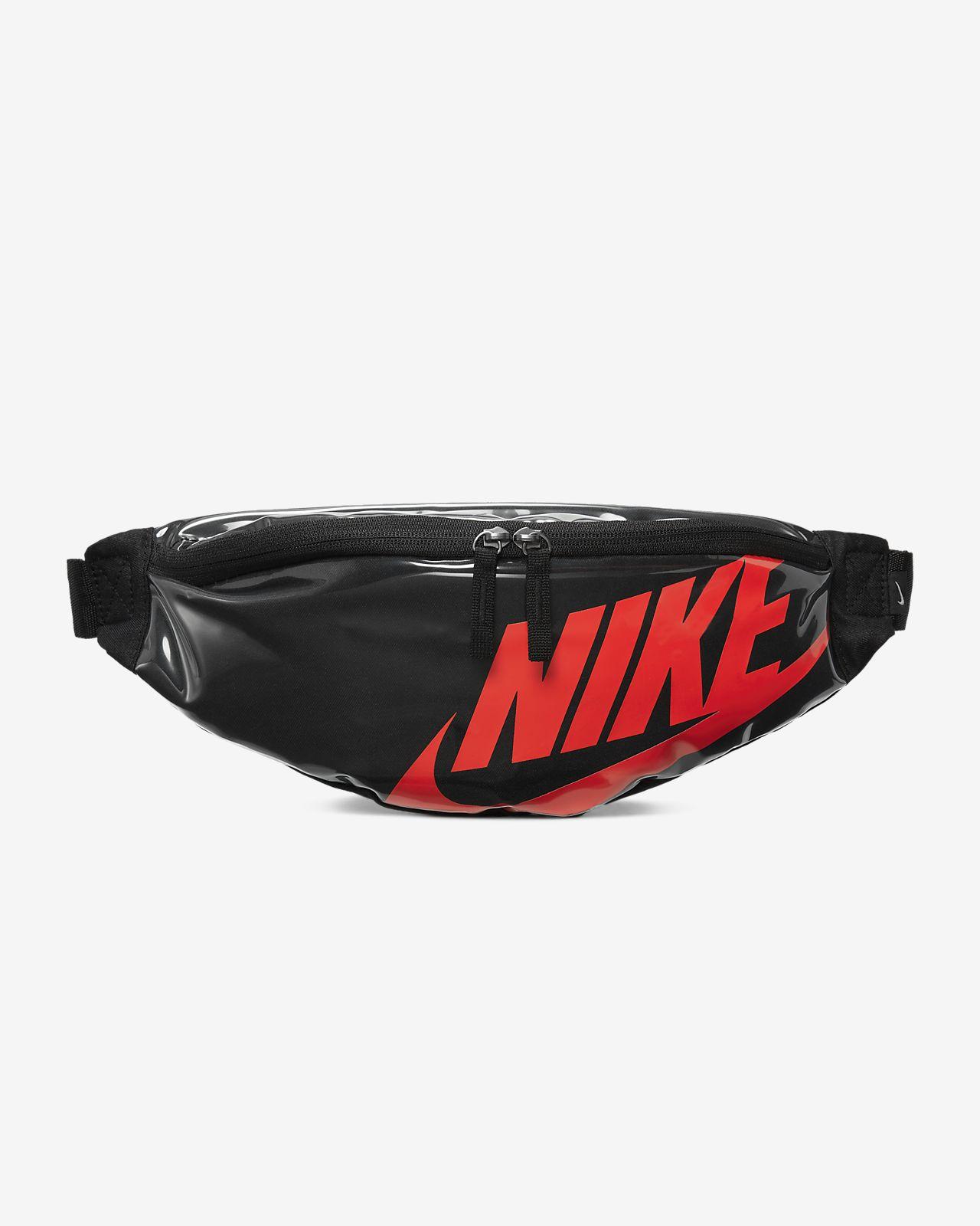 Nike Heritage midjeveske