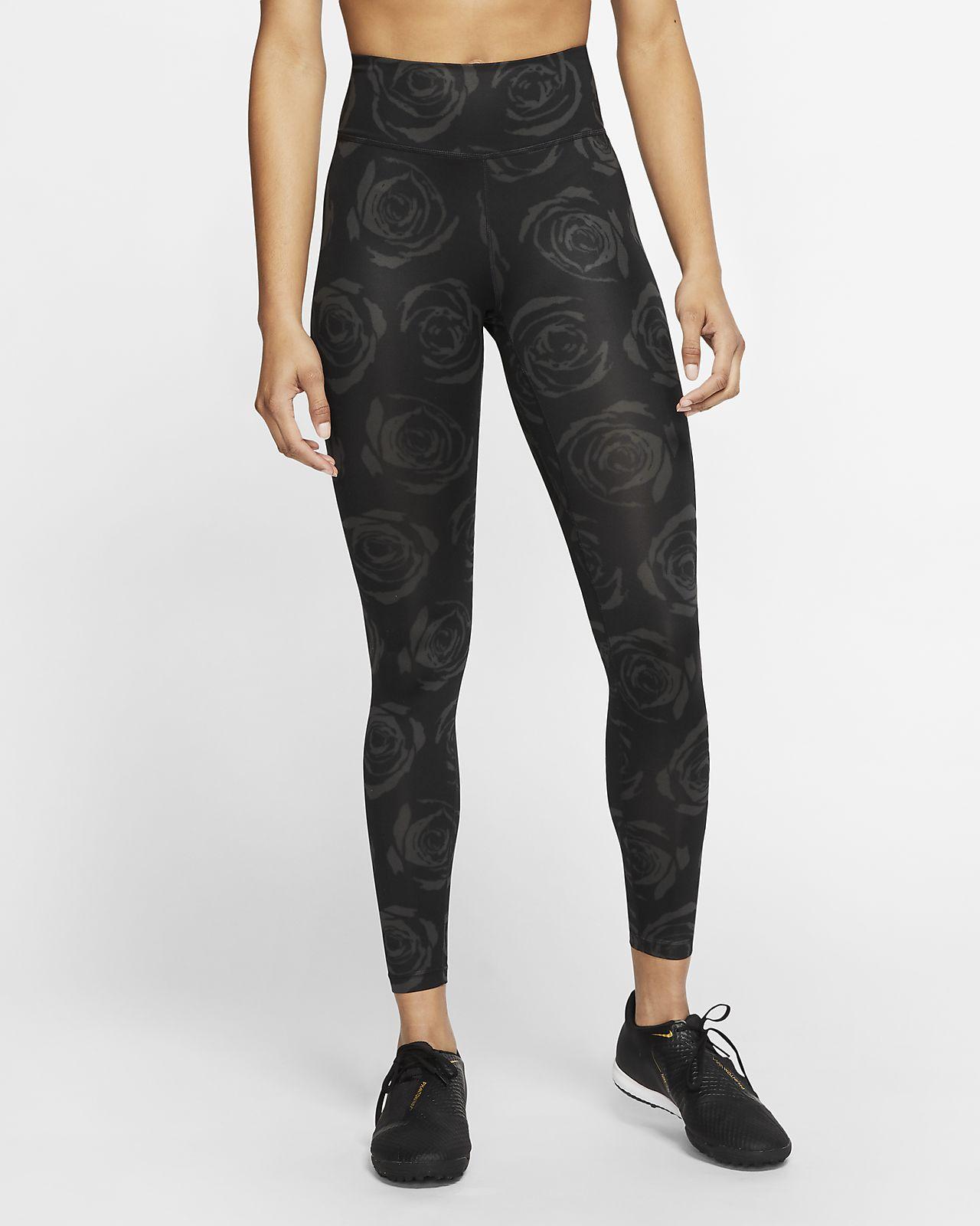 Nike One Portland Thorns FC Women's Tights