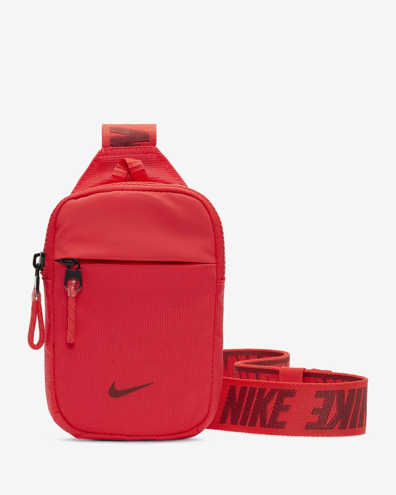 Nike Sportswear Essentials 腰包