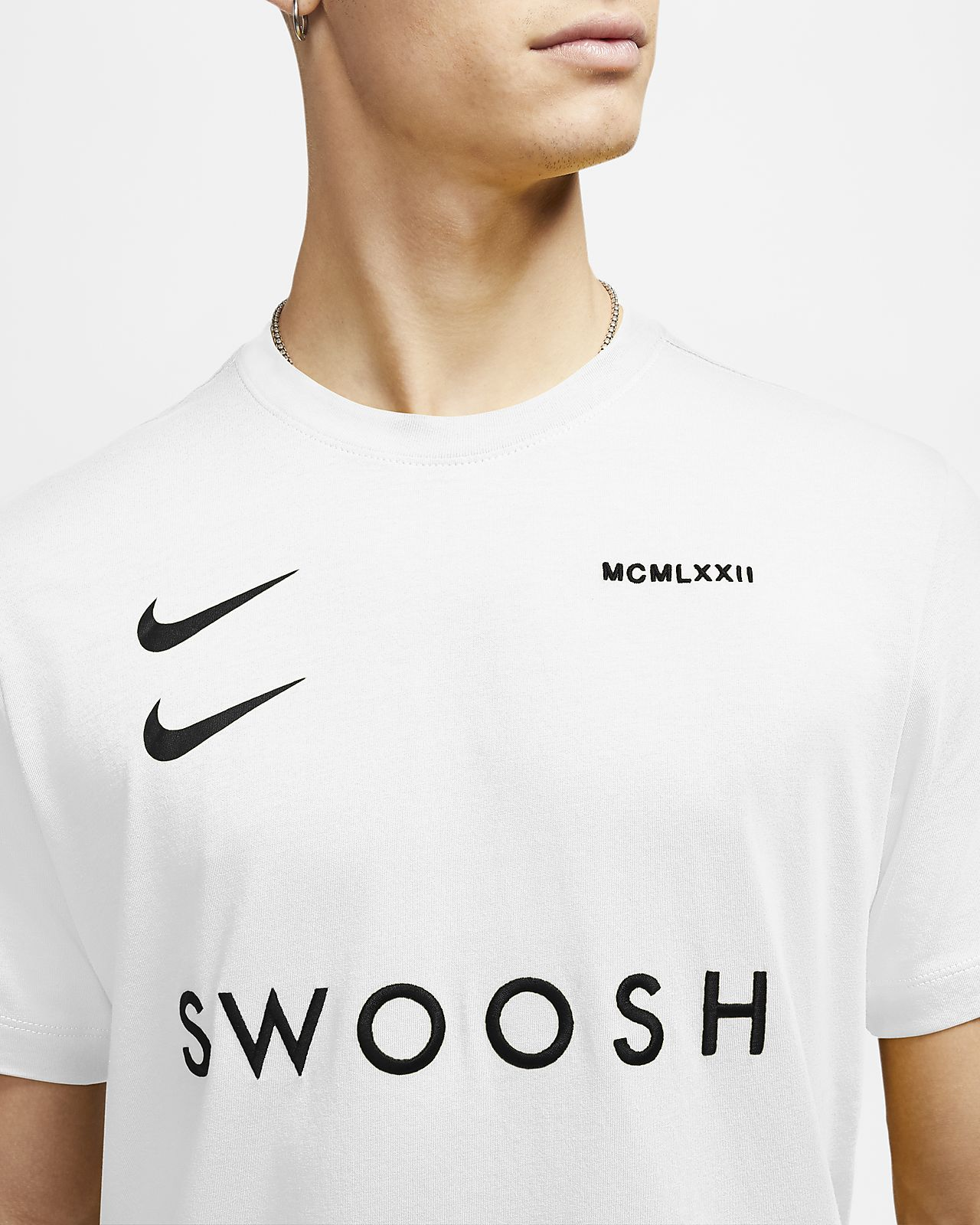 Nike T Shirts & Tops. Nike GB