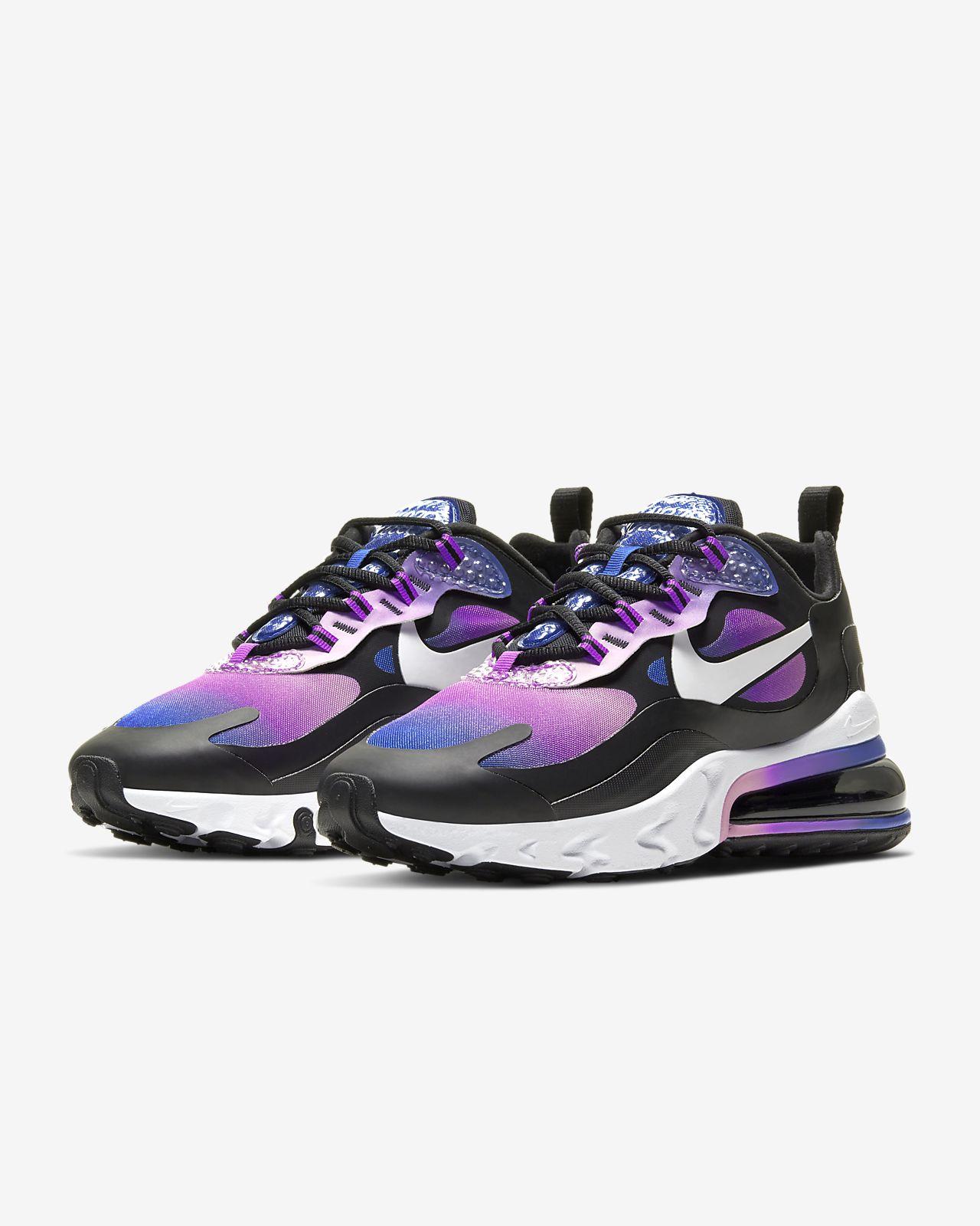 Nike Air Max 270, Pink! 36 41