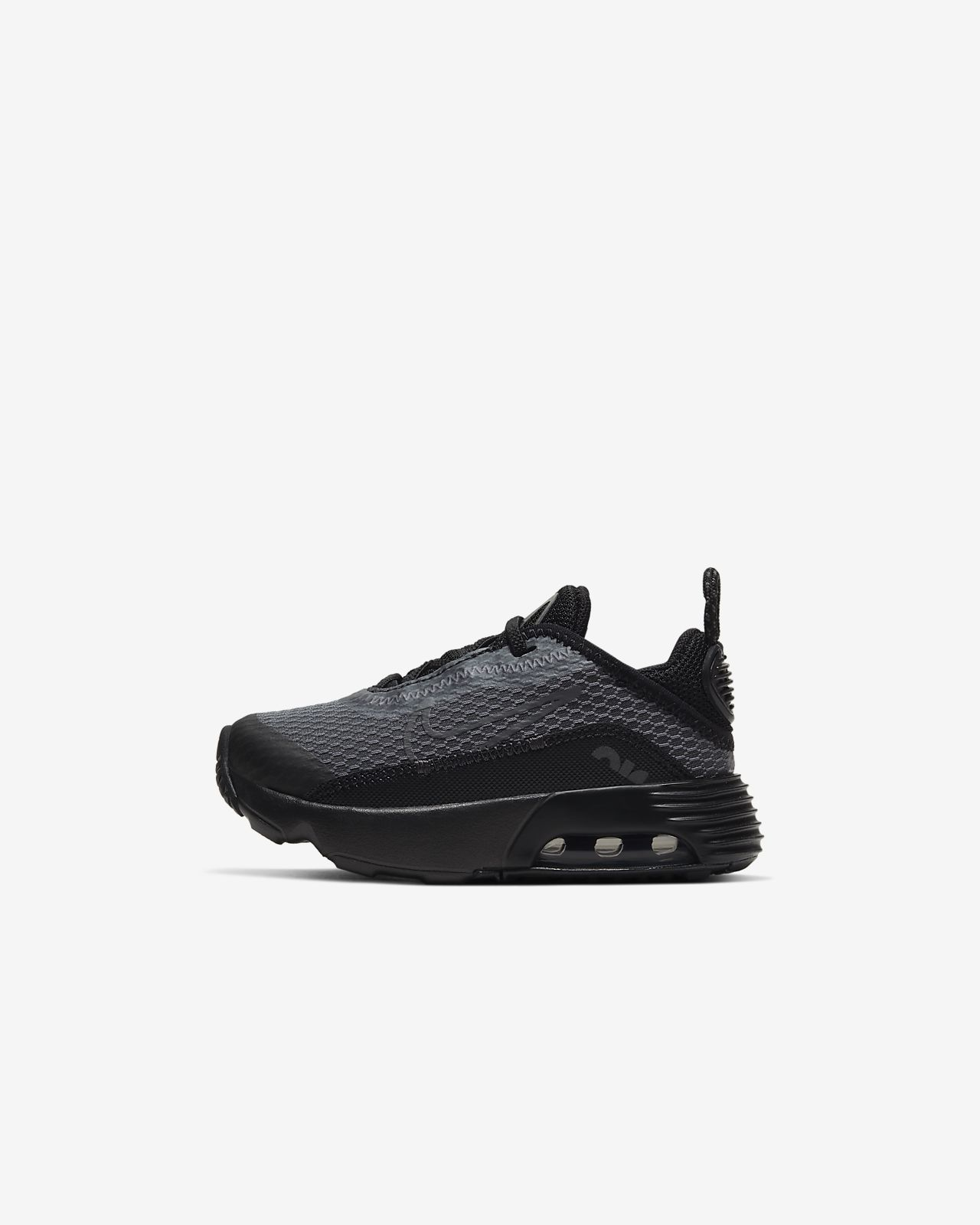 Nike Air Max 2090 cipő babáknak