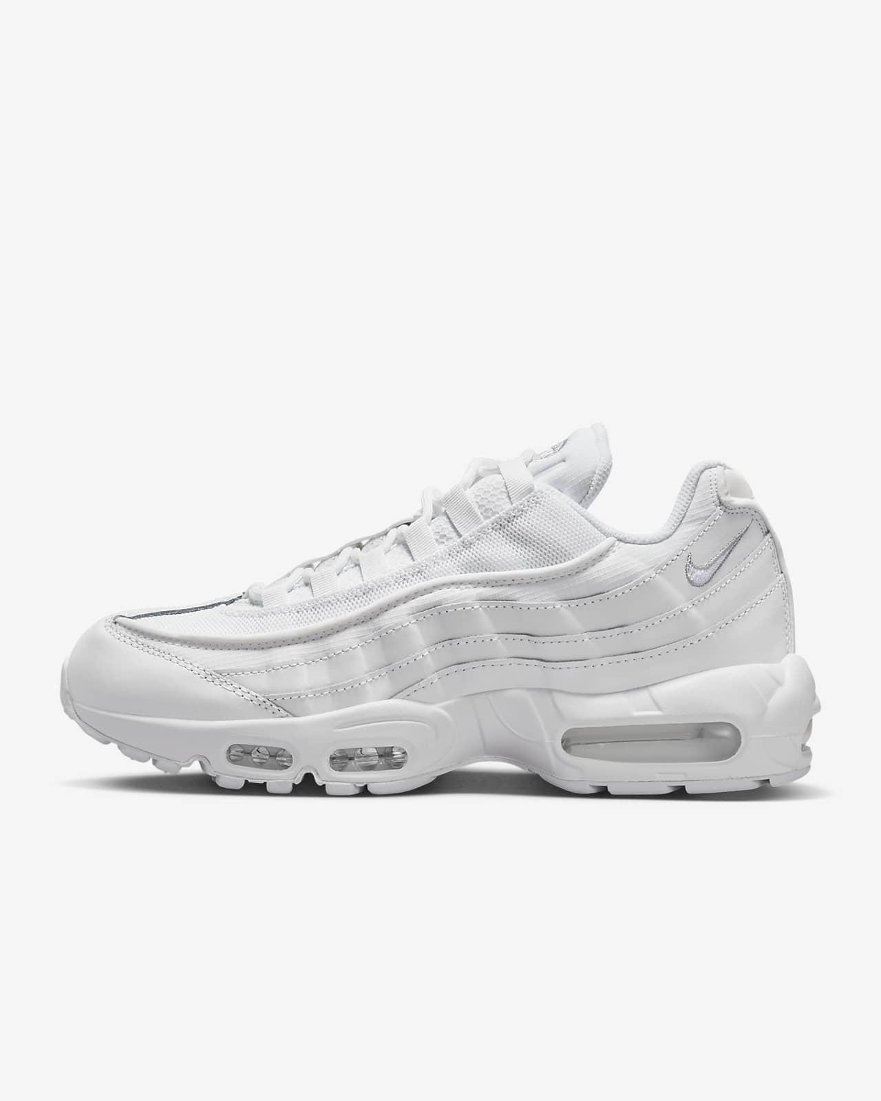 Nike Air Max 95 Essential sko til herre