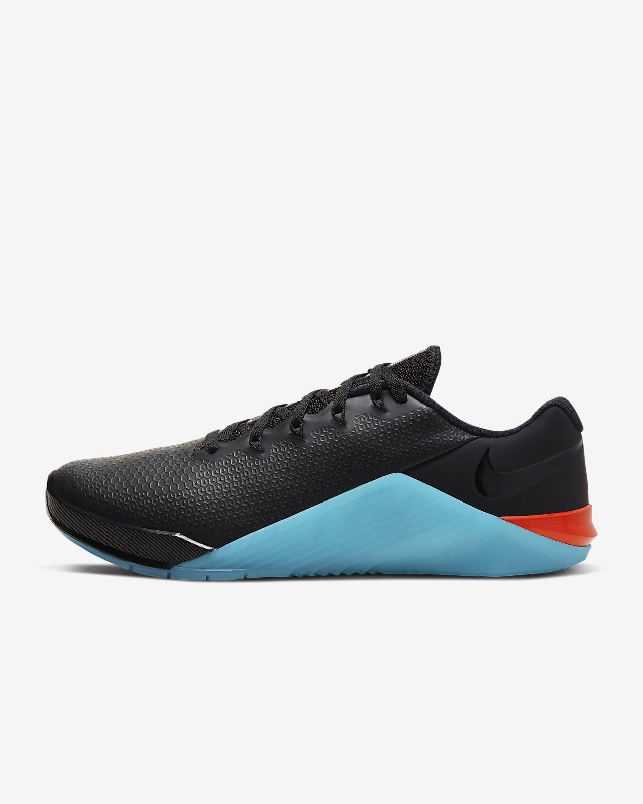 Scarpa da training Nike Metcon 5 AMP