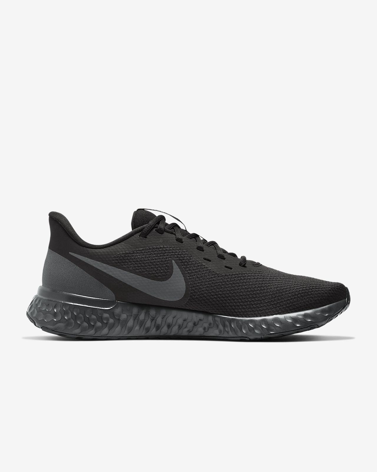 Nike Revolution 5 løbesko til mænd