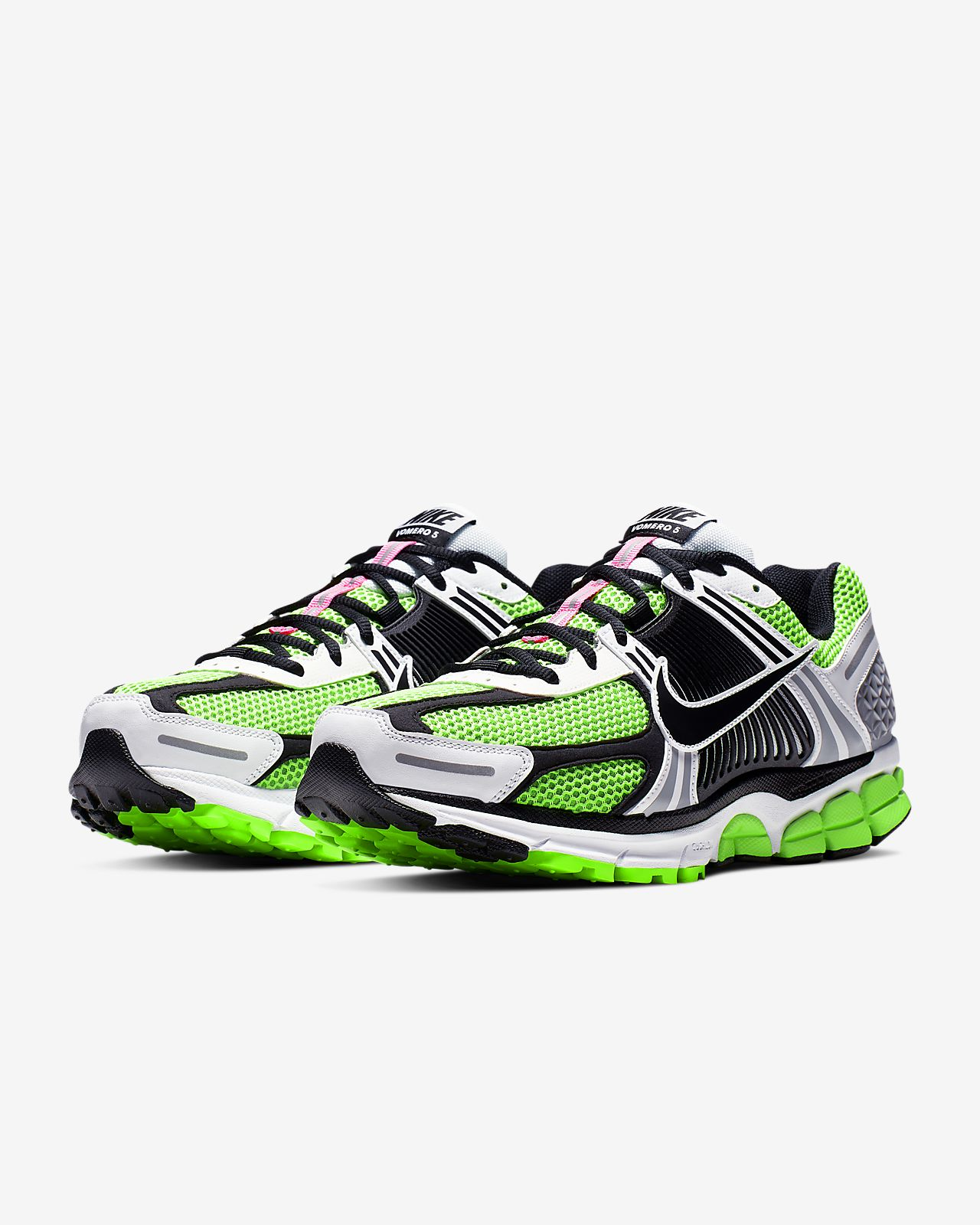 Nike Zoom Vomero 5 Men Nike BasketBall 2020 Cheap Shoes