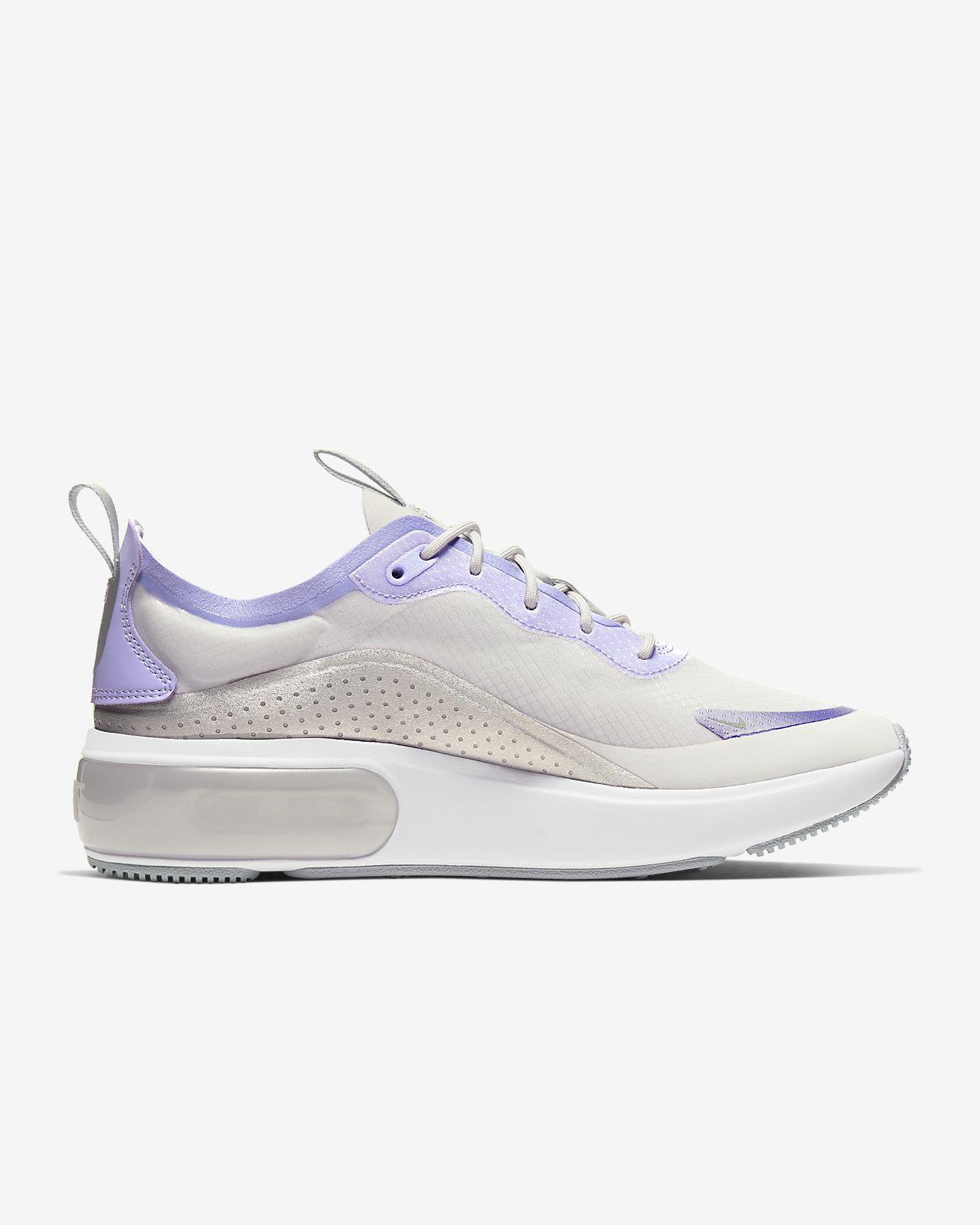 Nike Air Max Dia SE női cipő