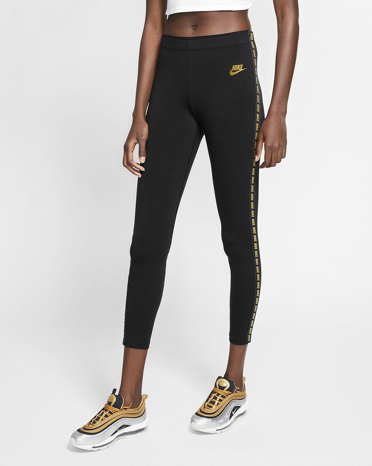 legging sportswear