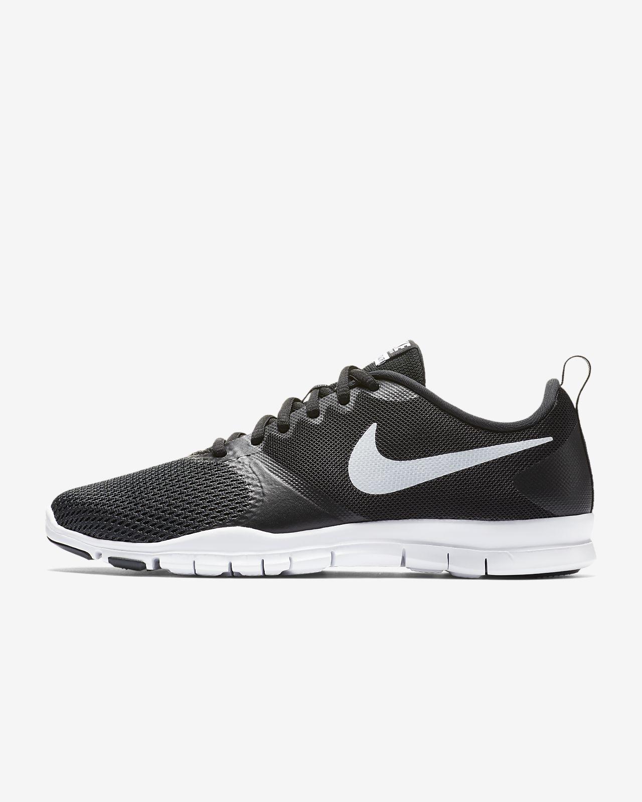 Nike Flex Essential TR női edzőcipő