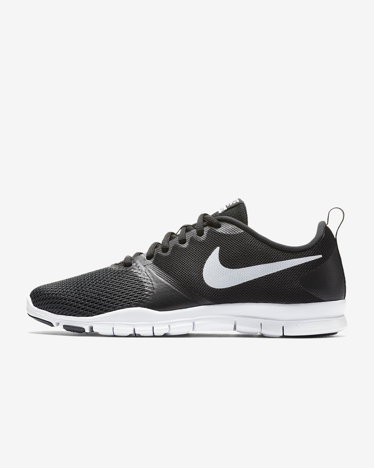 Nike Flex Essential TR Damen Trainingsschuh