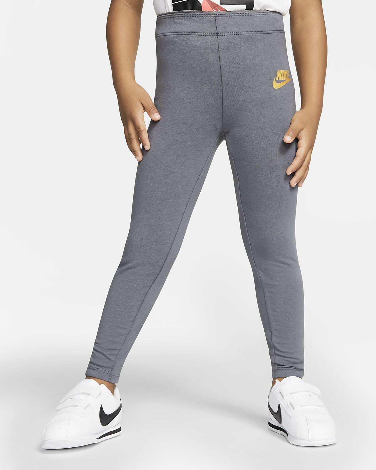 Leggings Nike Air Bambini